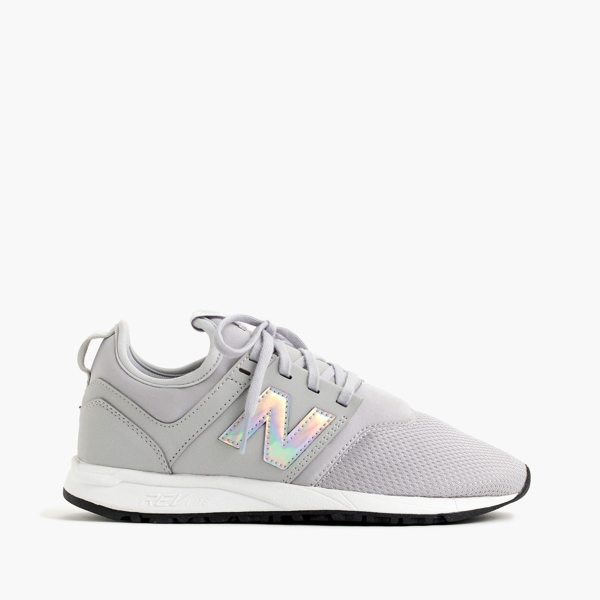 Image 3 for Women's New Balance® for J.Crew 247 sneakers
