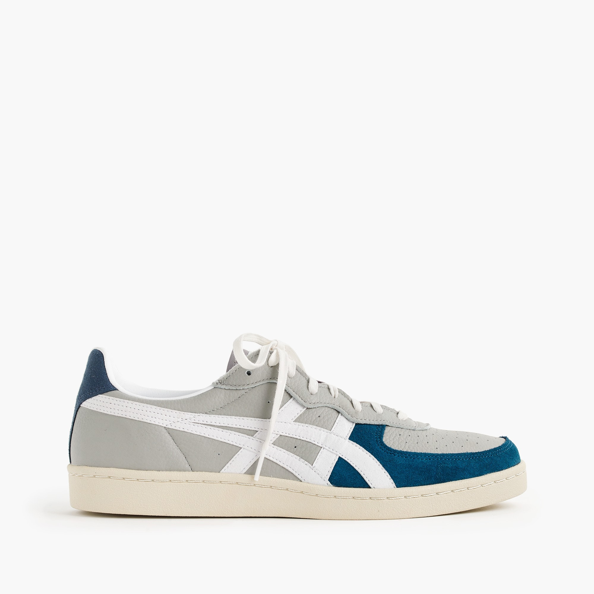 Onitsuka Tiger for J.Crew GSM™ sneakers