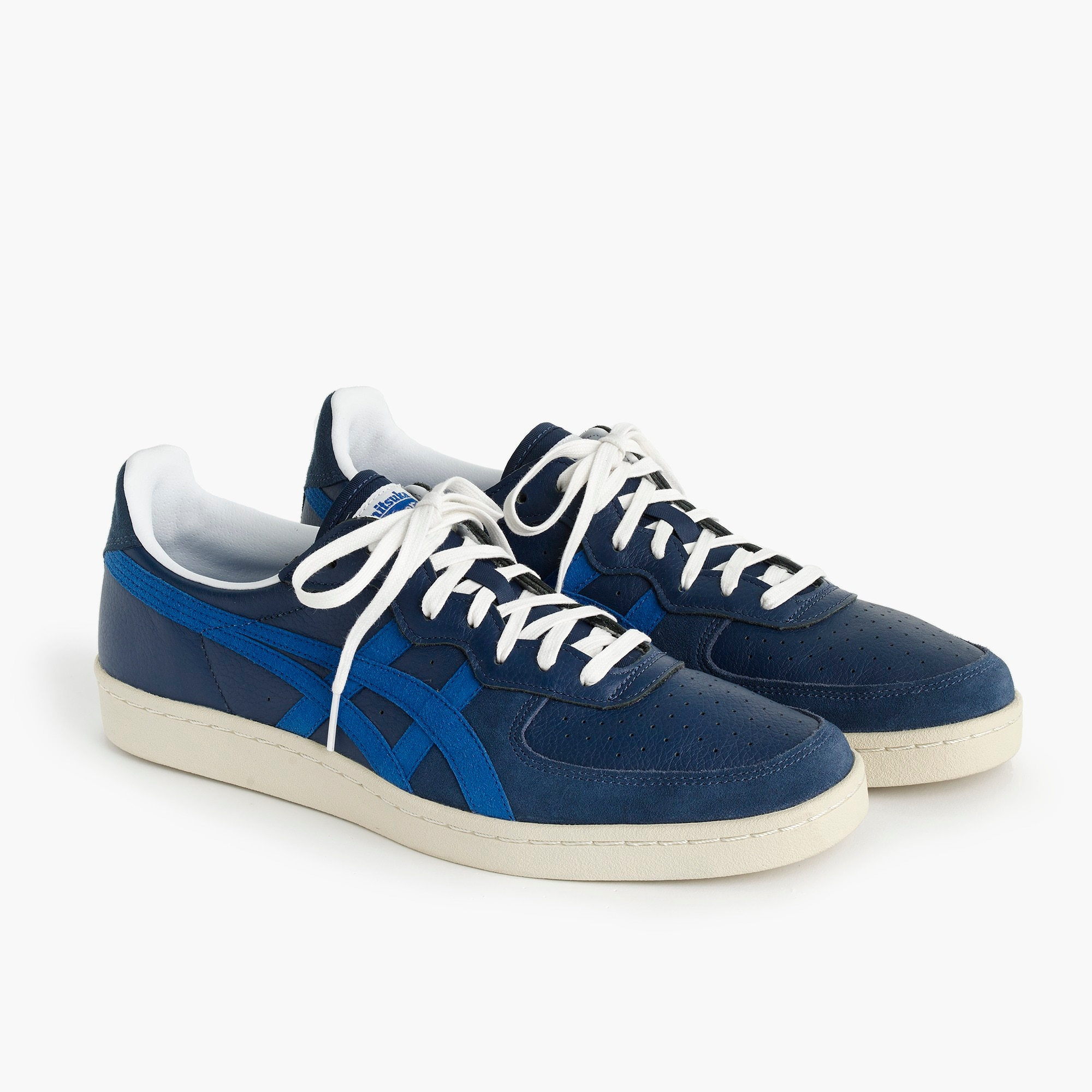 Onitsuka Tiger for J.Crew GSM™ sneakers men j.crew in good company c