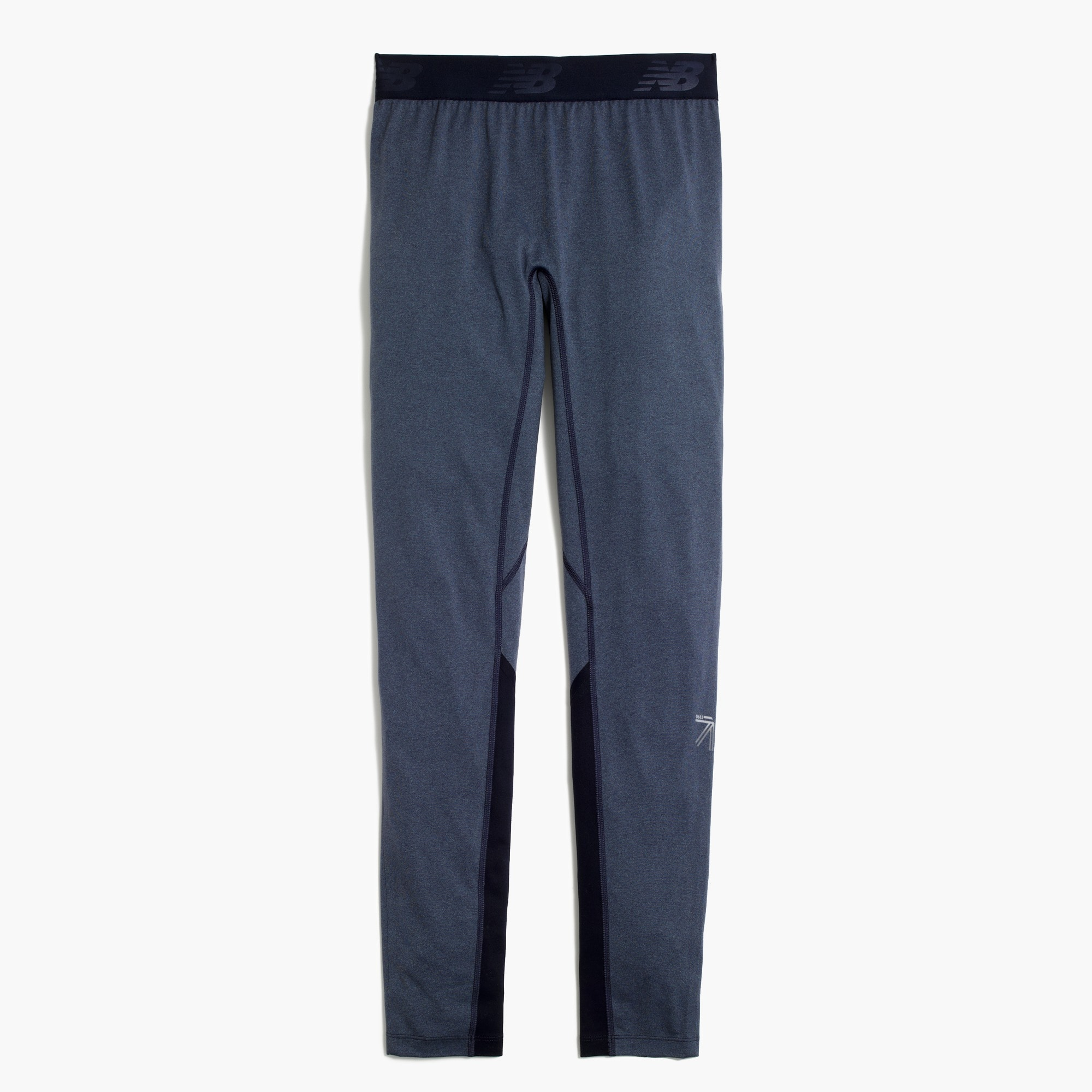 New Balance® for J.Crew compression tights