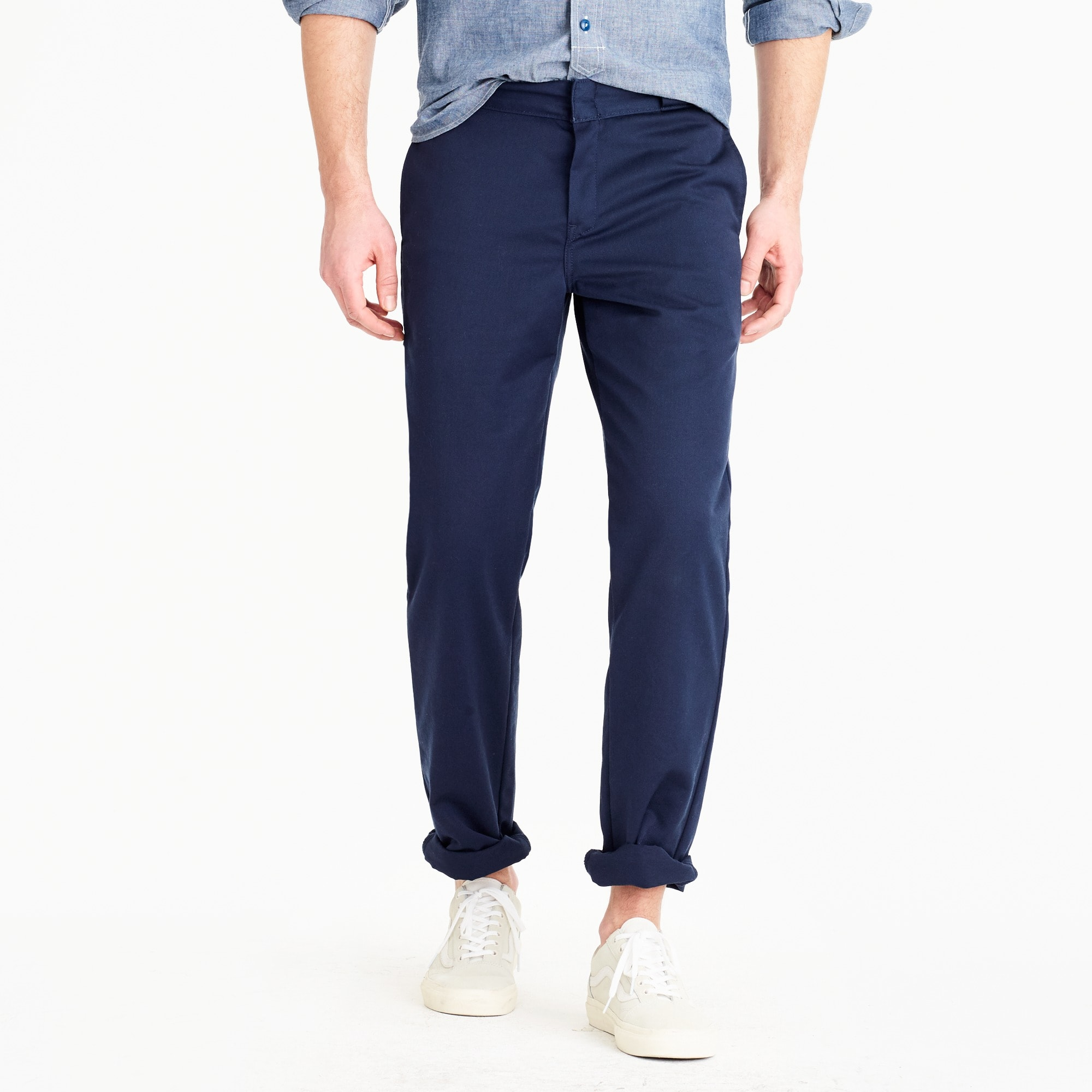 Carhartt® Work in Progress pant men j.crew in good company c