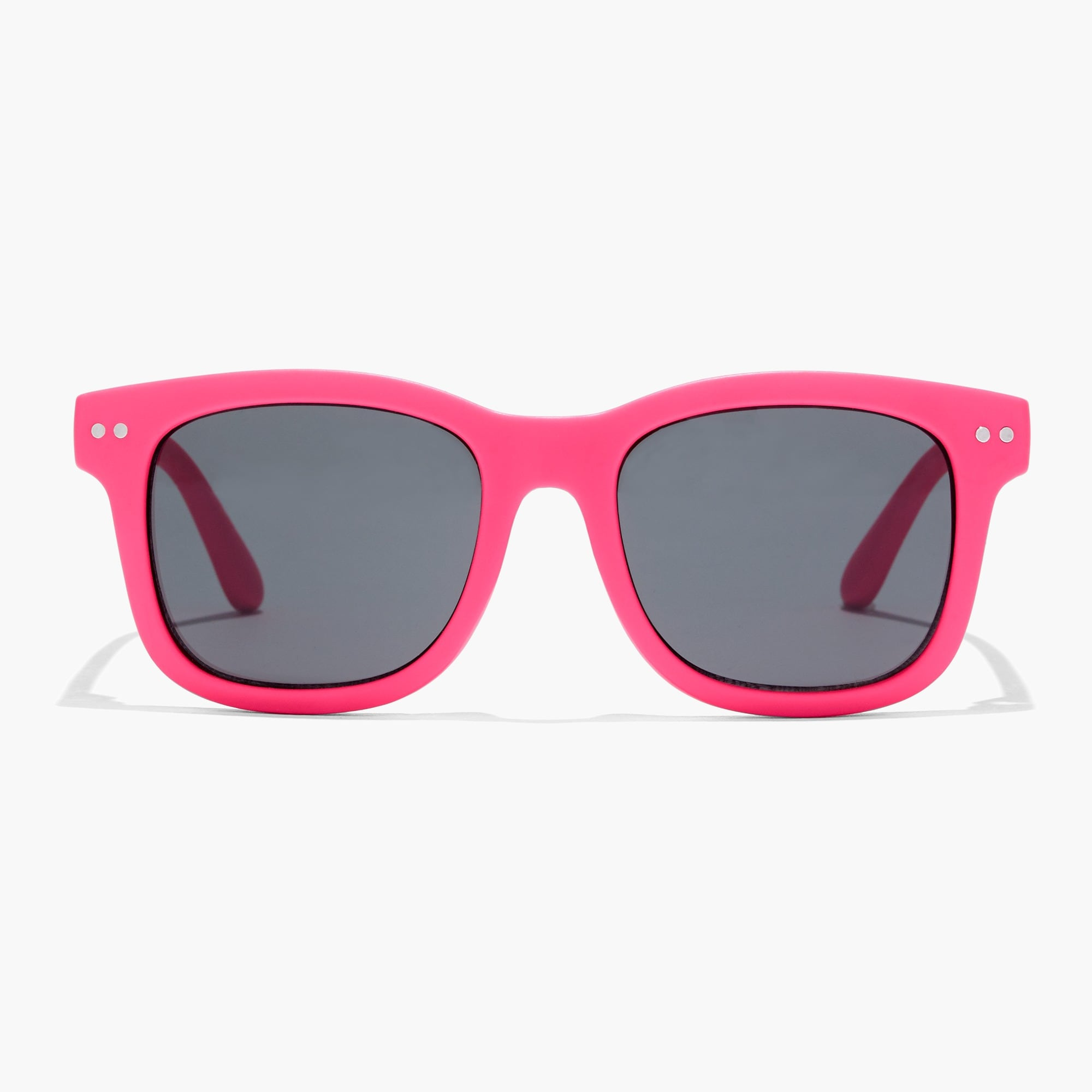 Kids' sunnies