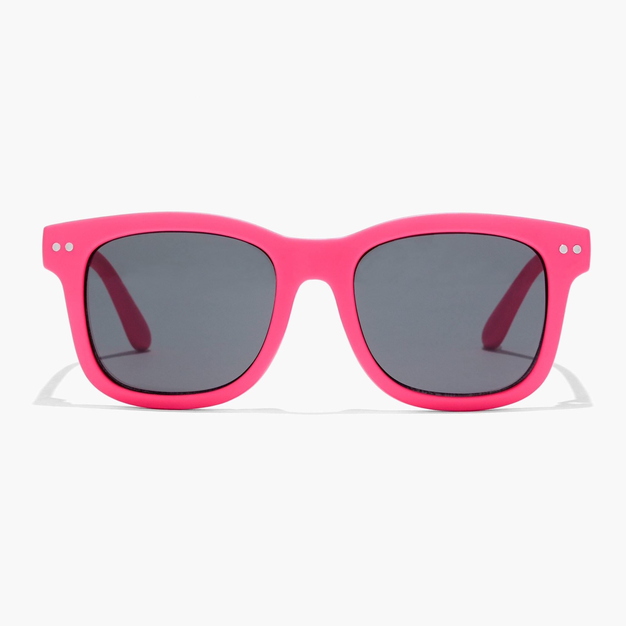 kids' sunnies : girl sunglasses