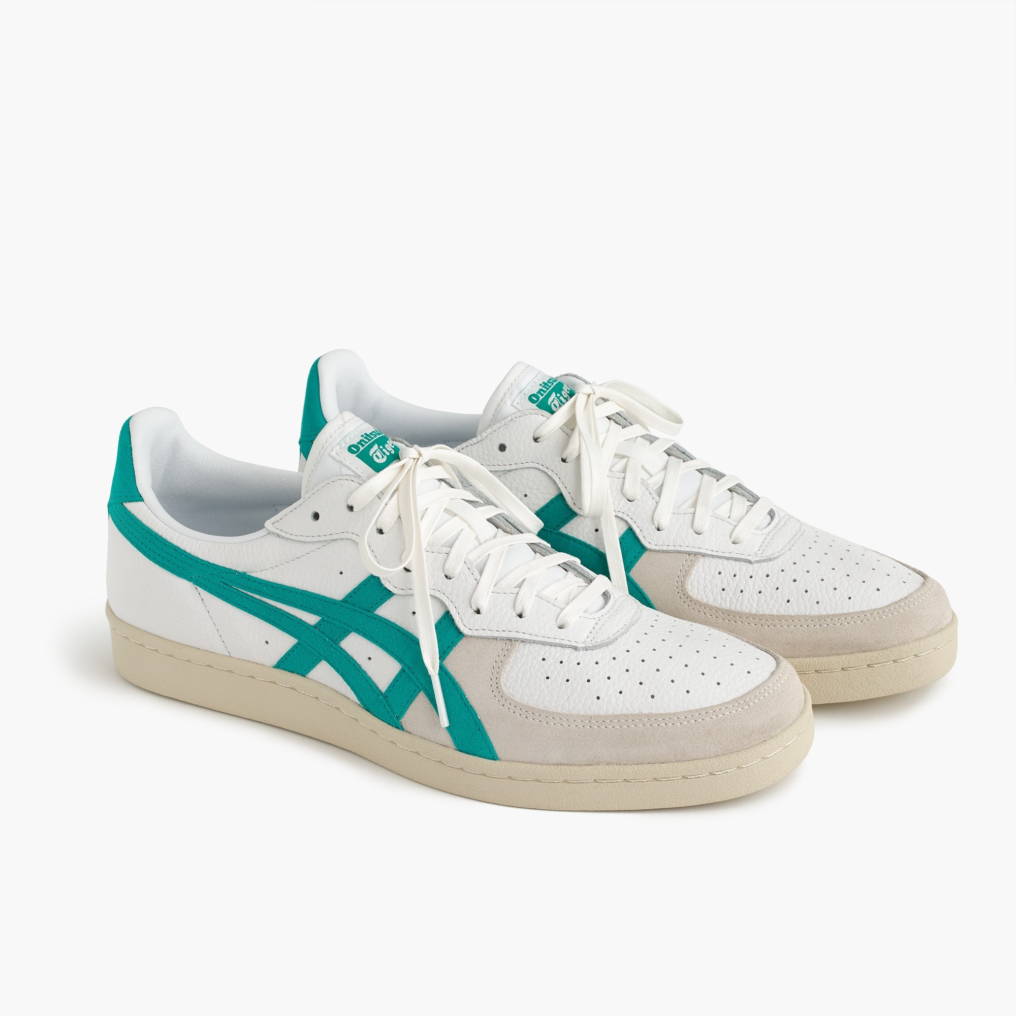 Onitsuka Tiger for J.Crew GSM™ sneakers in green