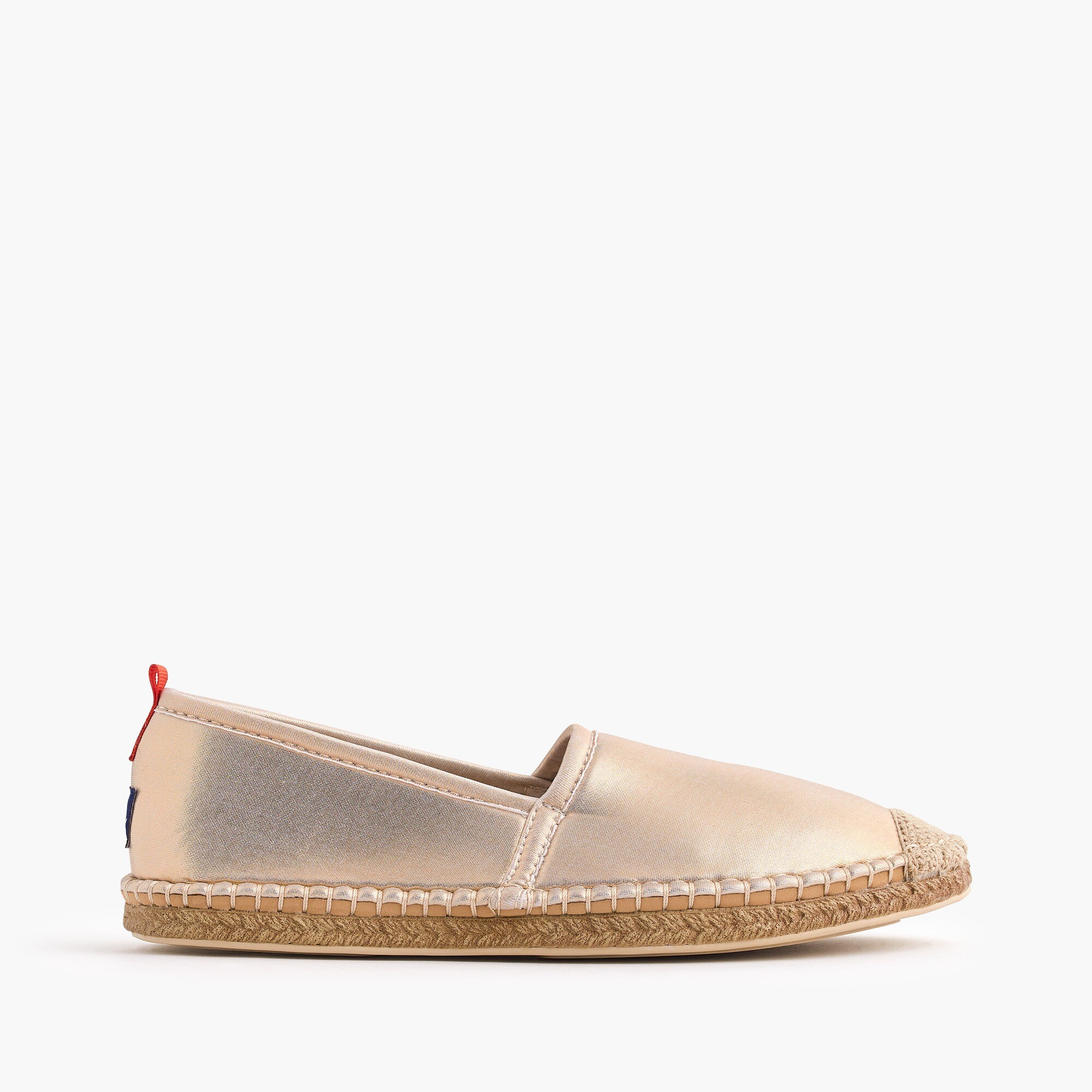 Image 2 for Sea Star® Beachcomber espadrille water shoes