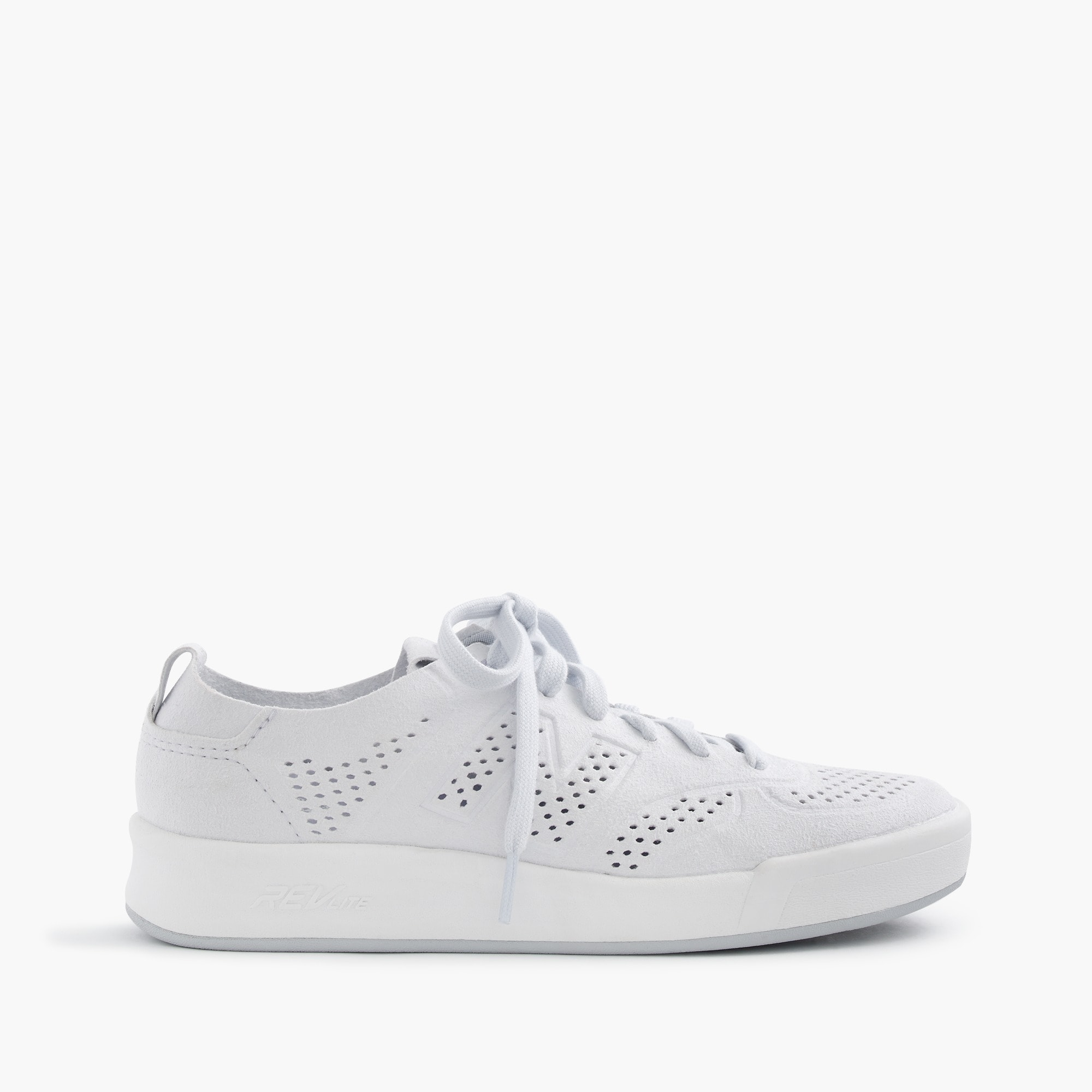 women's wonew balance® for j.crew 300 deconstructed sneakers