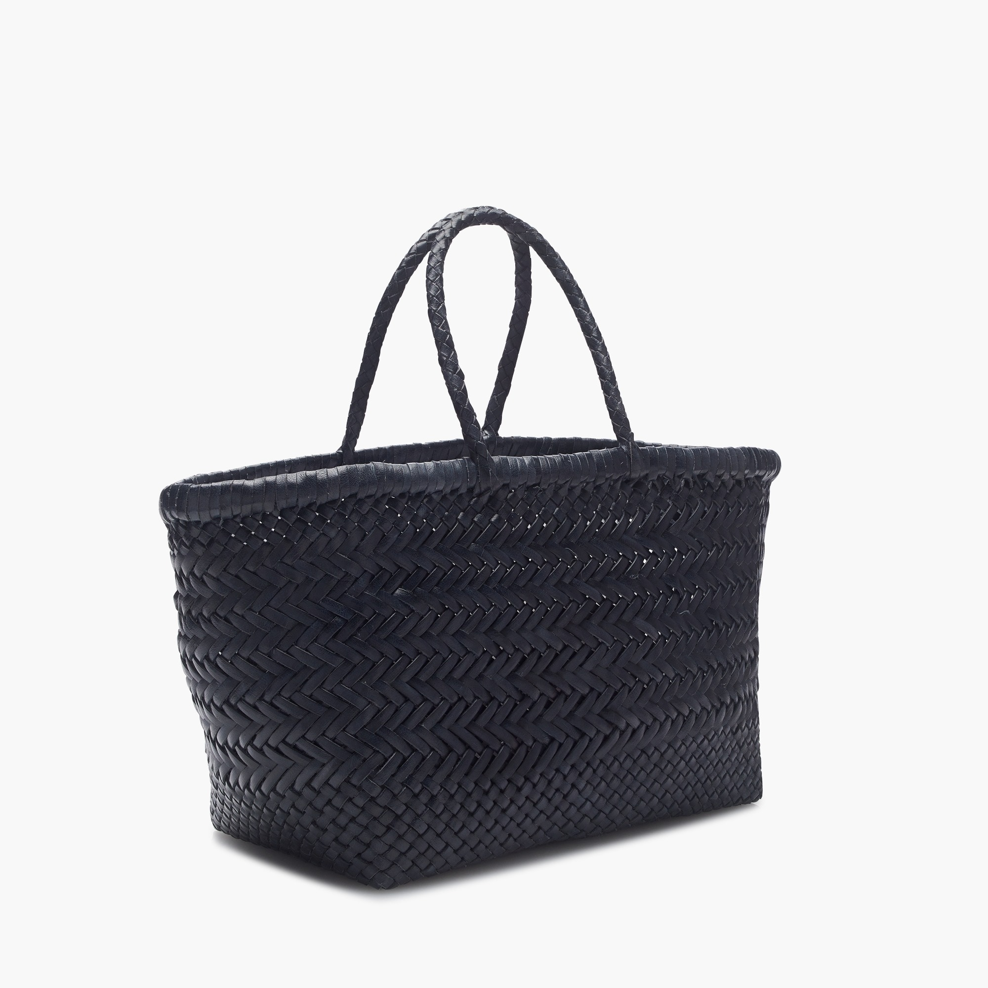 Dragon Diffusion™ small tote
