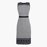 Petite perfect sheath dress