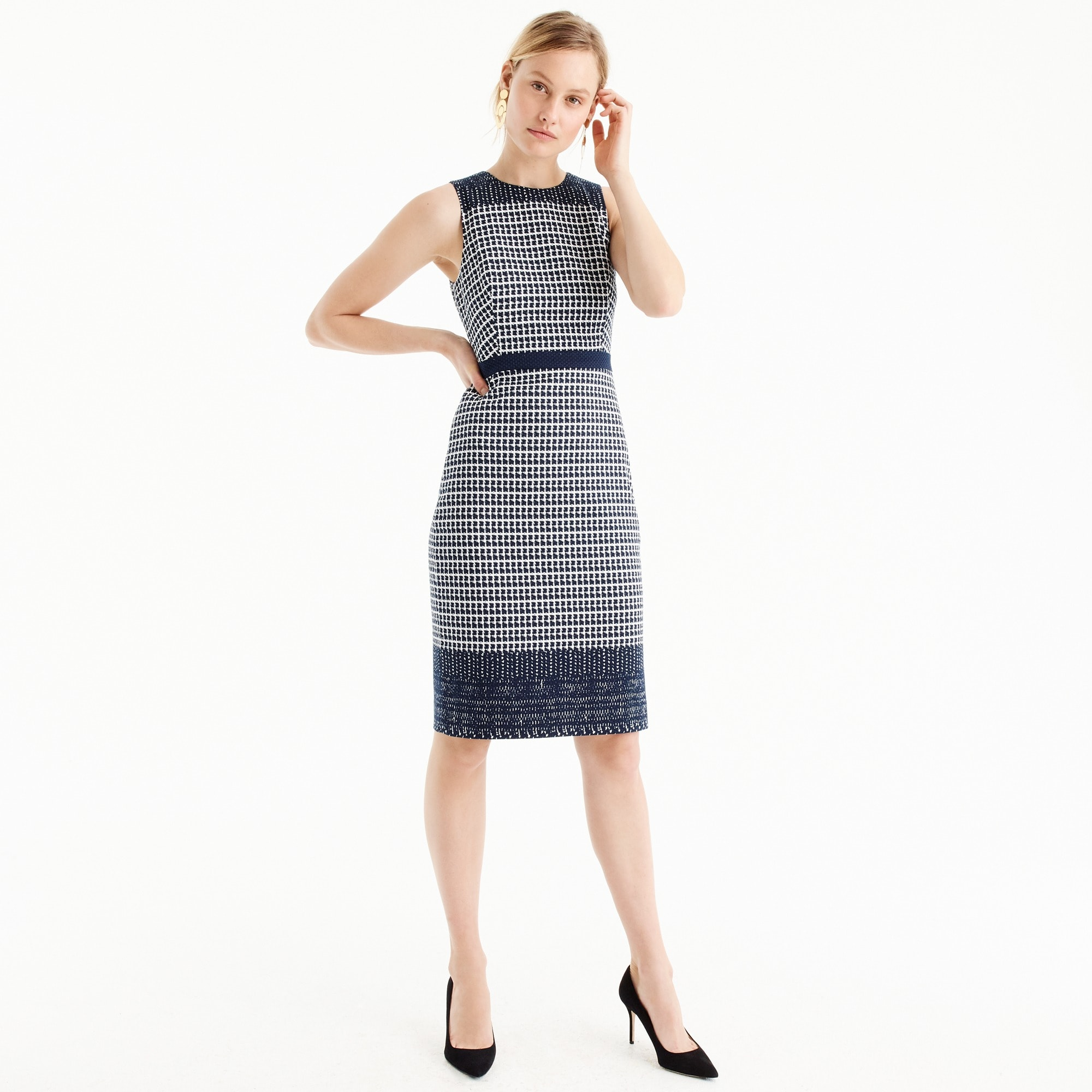 Tall perfect sheath dress