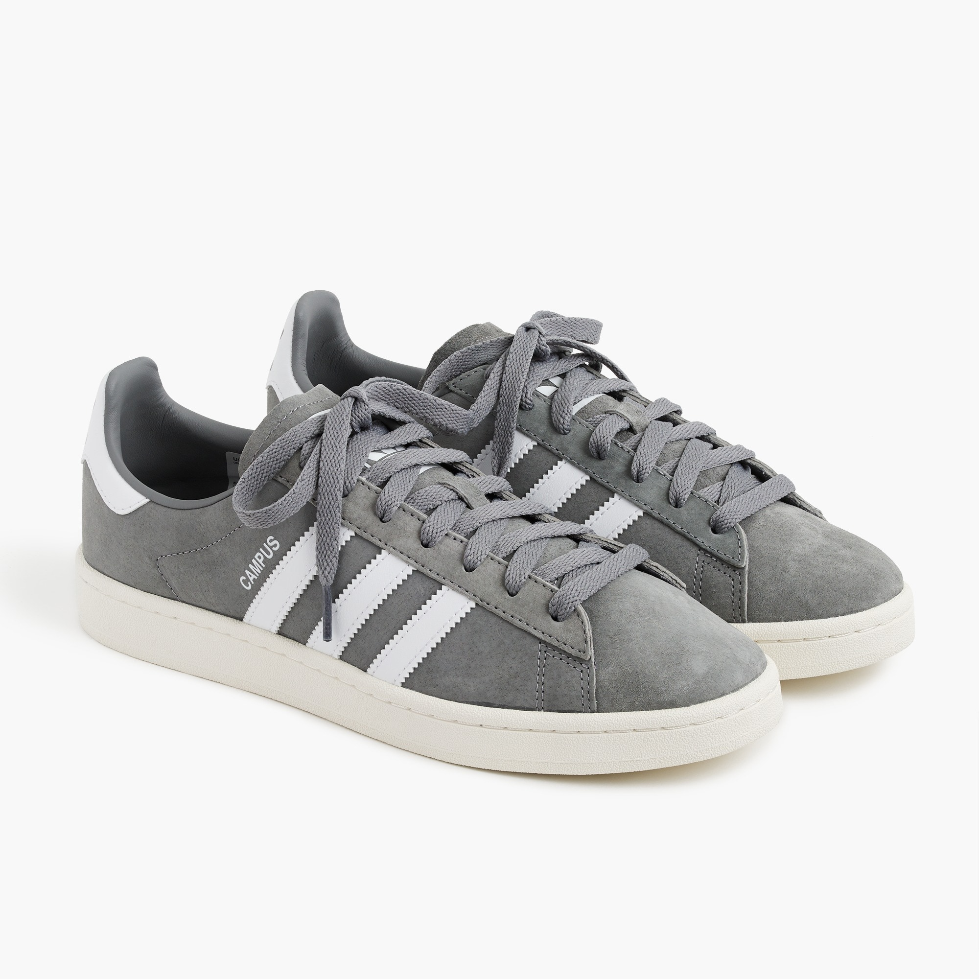 Adidas® suede Campus 80 sneakers men j.crew in good company c