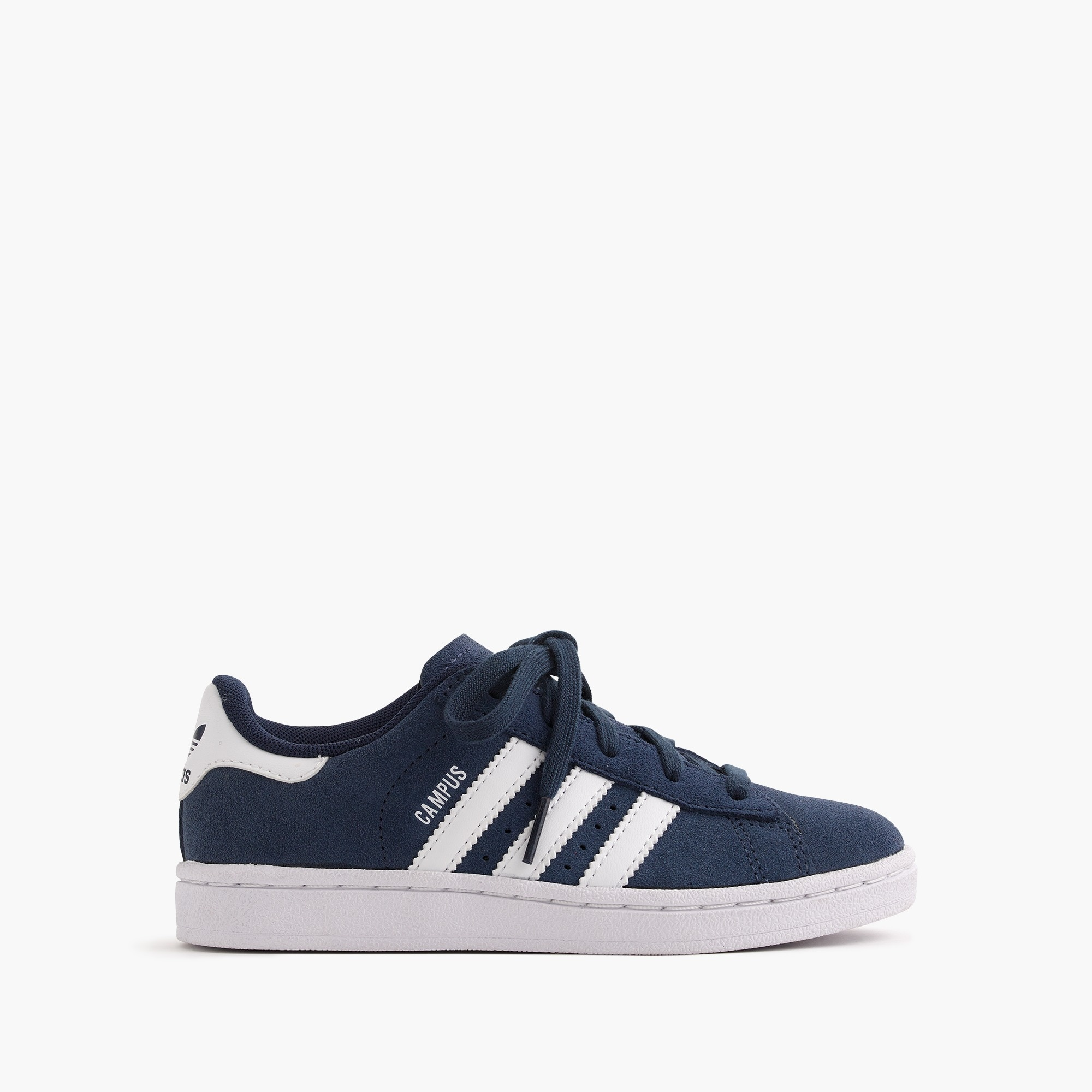 boys Kids' Adidas® Campus sneakers