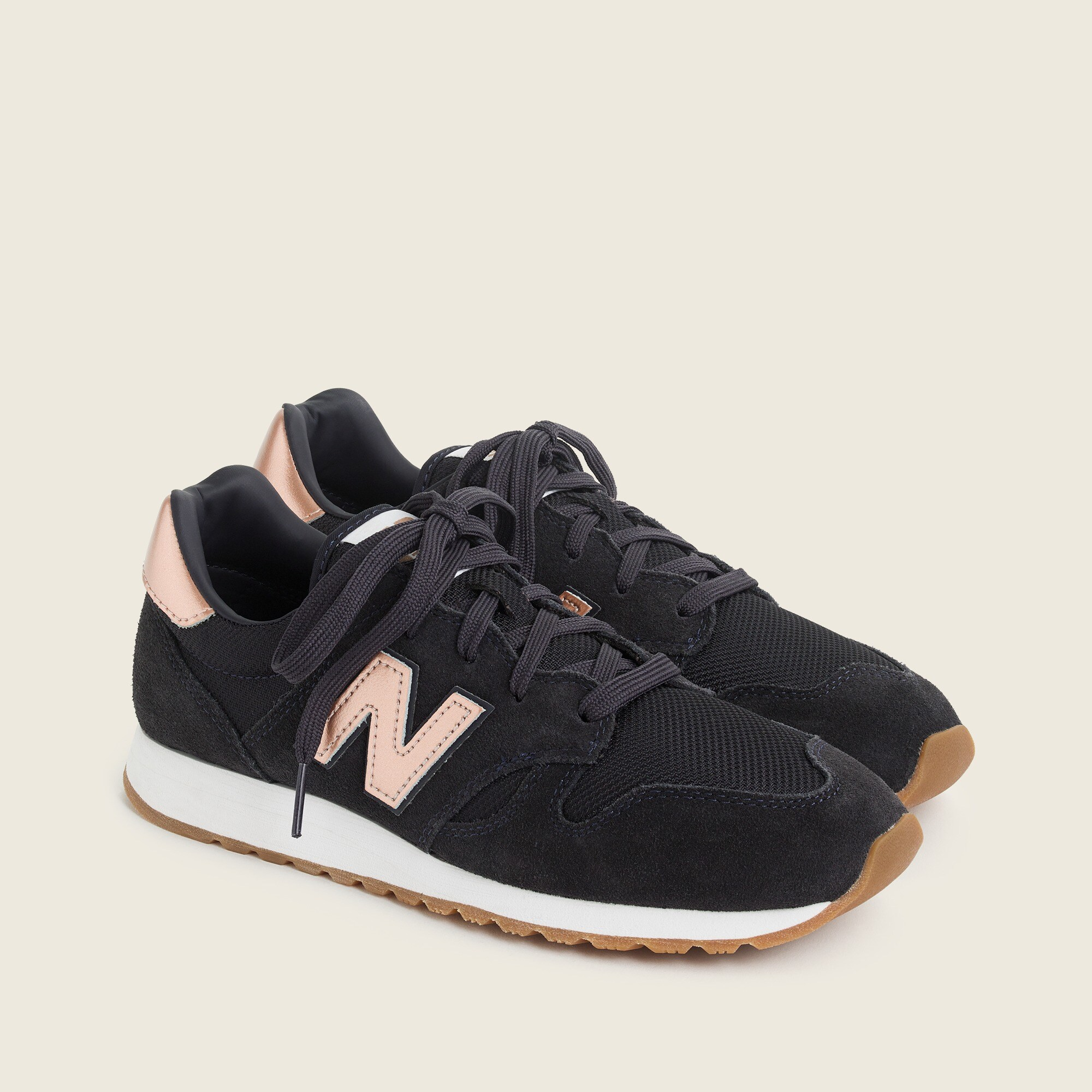 Women's New Balance® for J.Crew 520 sneakers