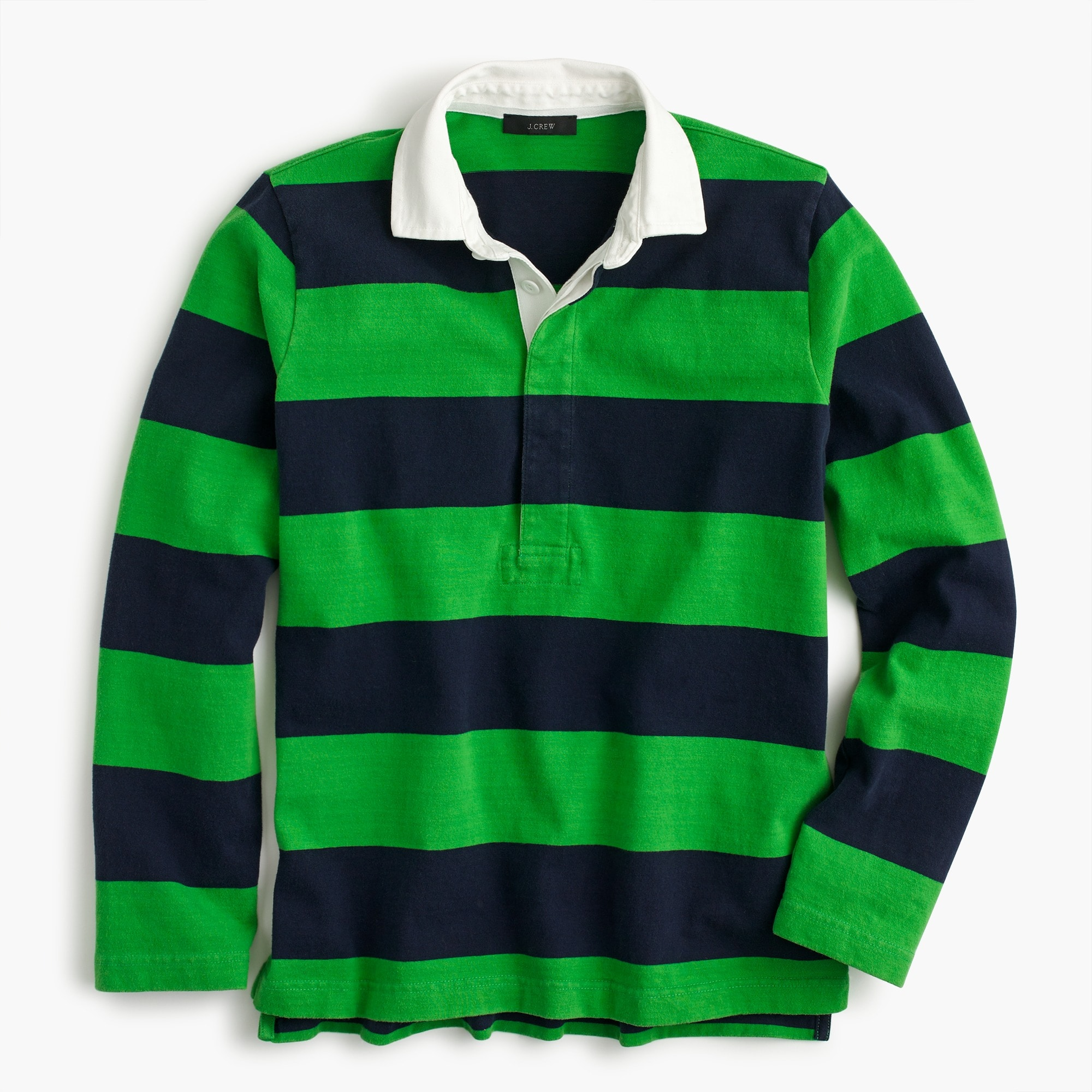 Women's 1984 rugby shirt in stripe women new arrivals c