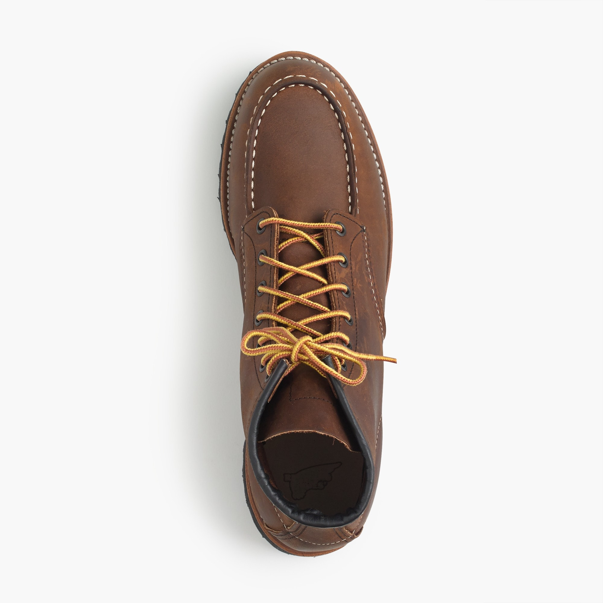 Image 1 for Red Wing® for J.Crew Roughneck Boots