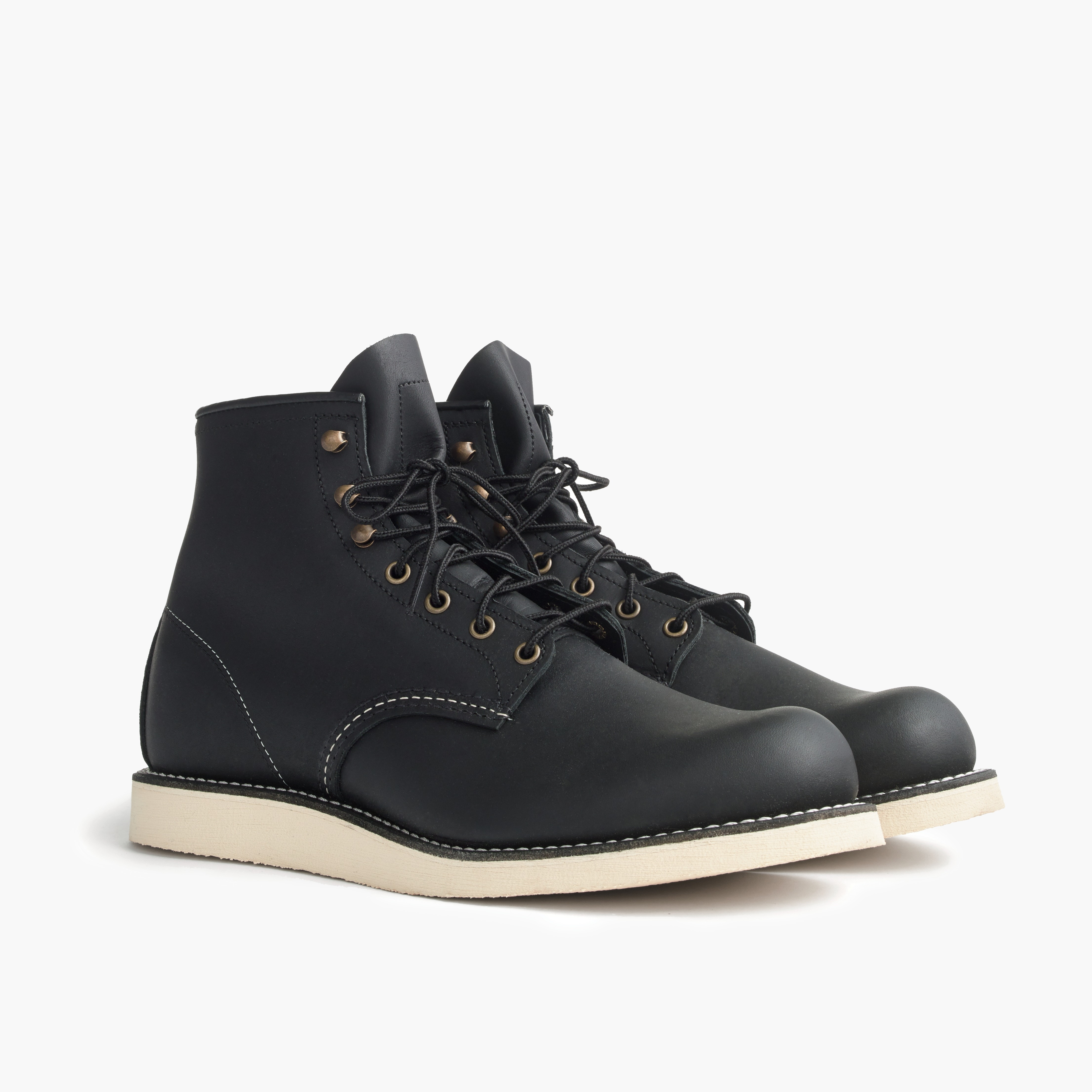 Red Wing® Rover boots