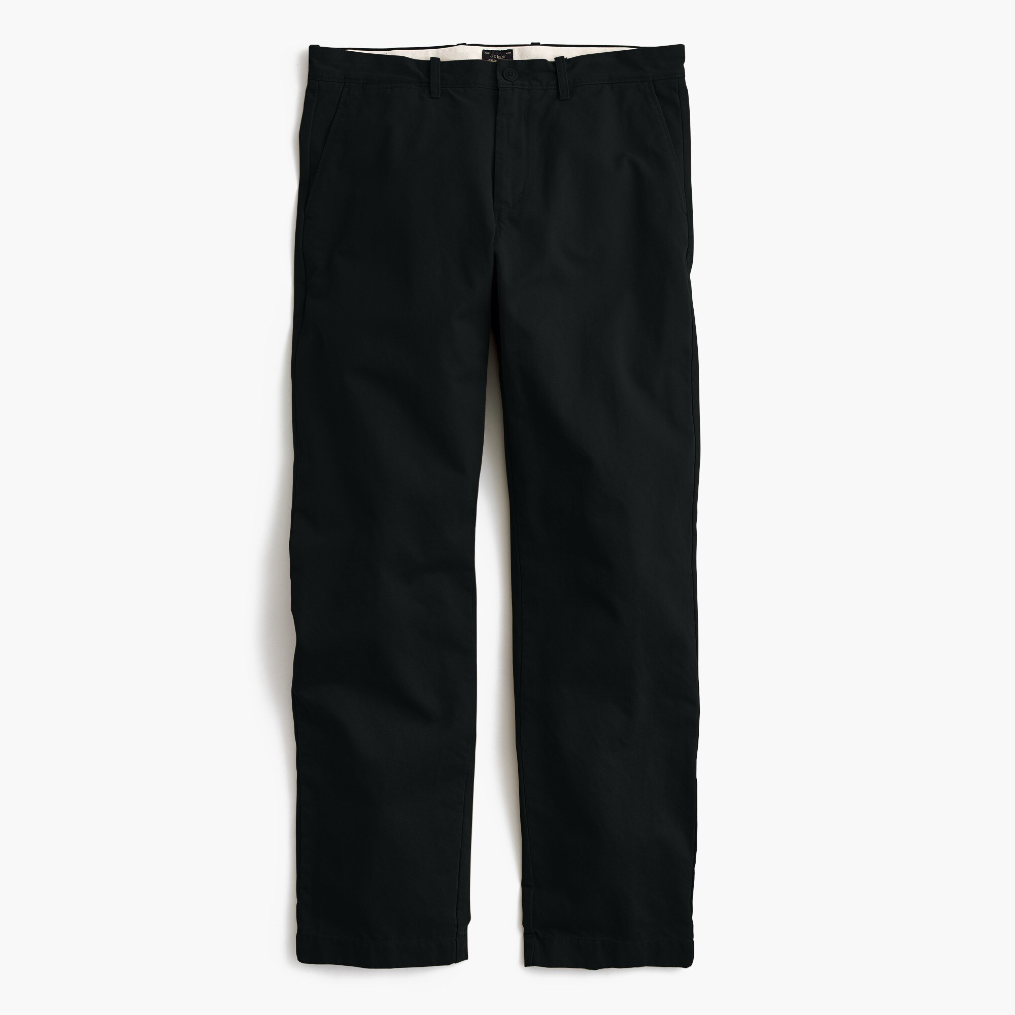 Image 2 for 1450 Relaxed-fit Broken-in chino pant