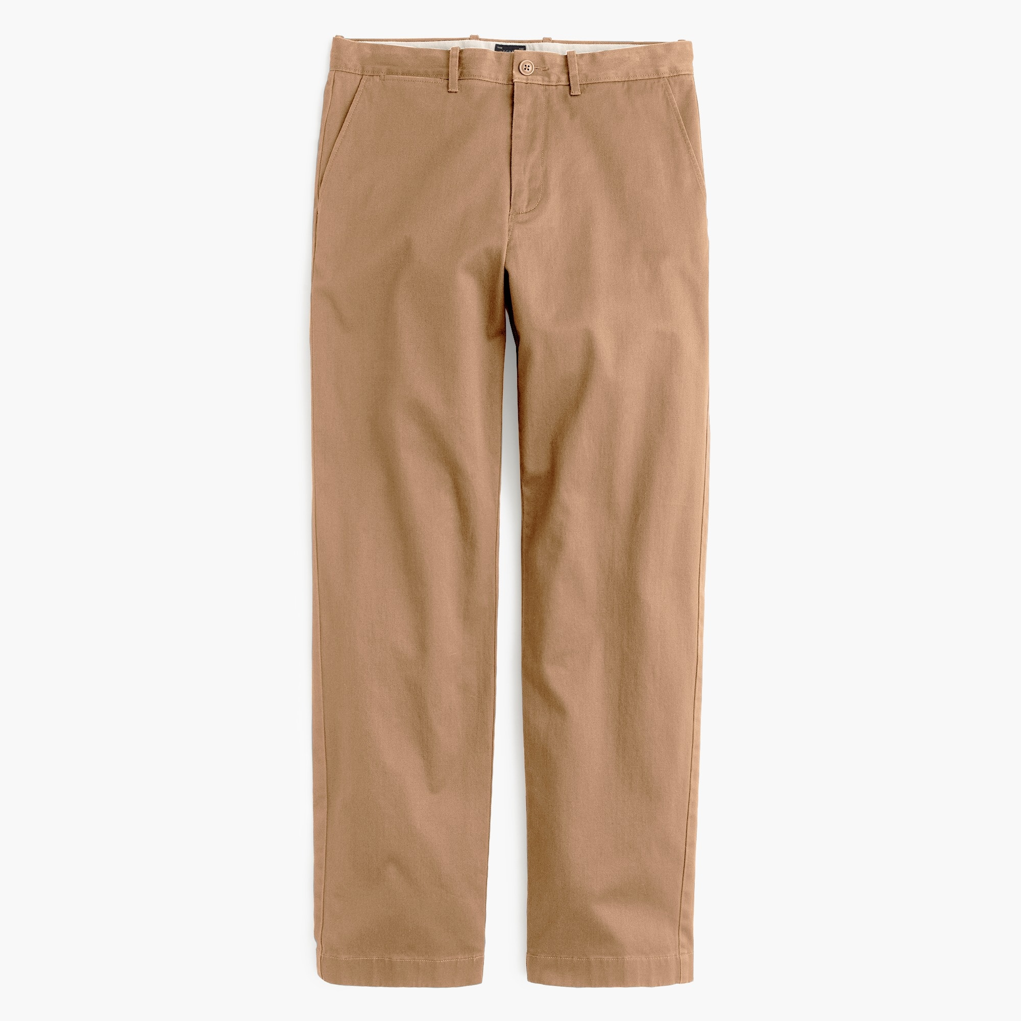 Image 2 for 1450 Relaxed-fit stretch chino