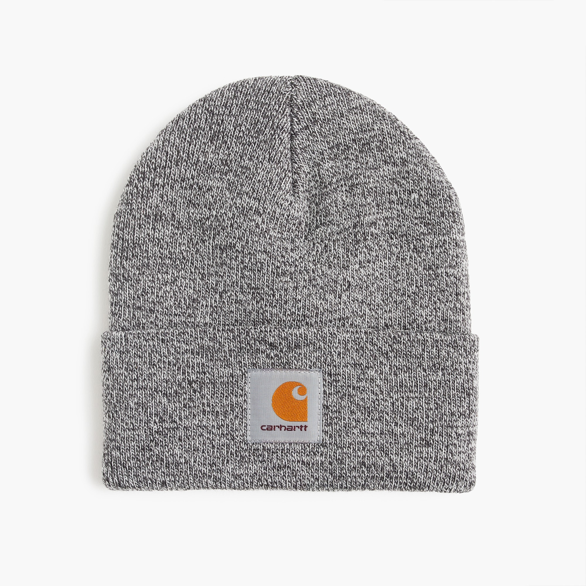Carhartt® Work in Progress Watch hat