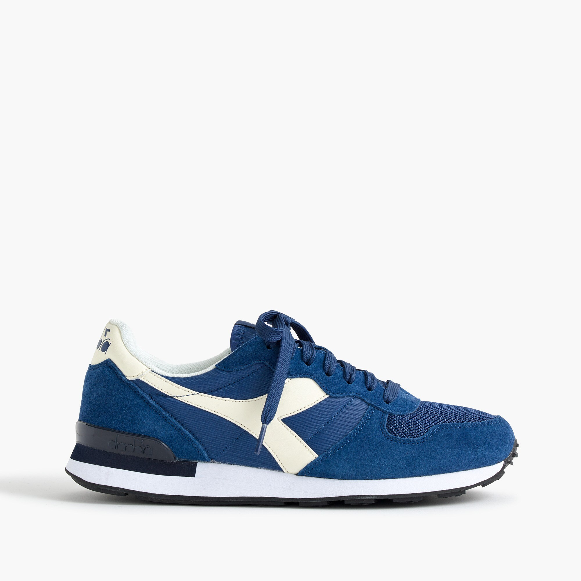 diadora® camaro sneakers : men shoes