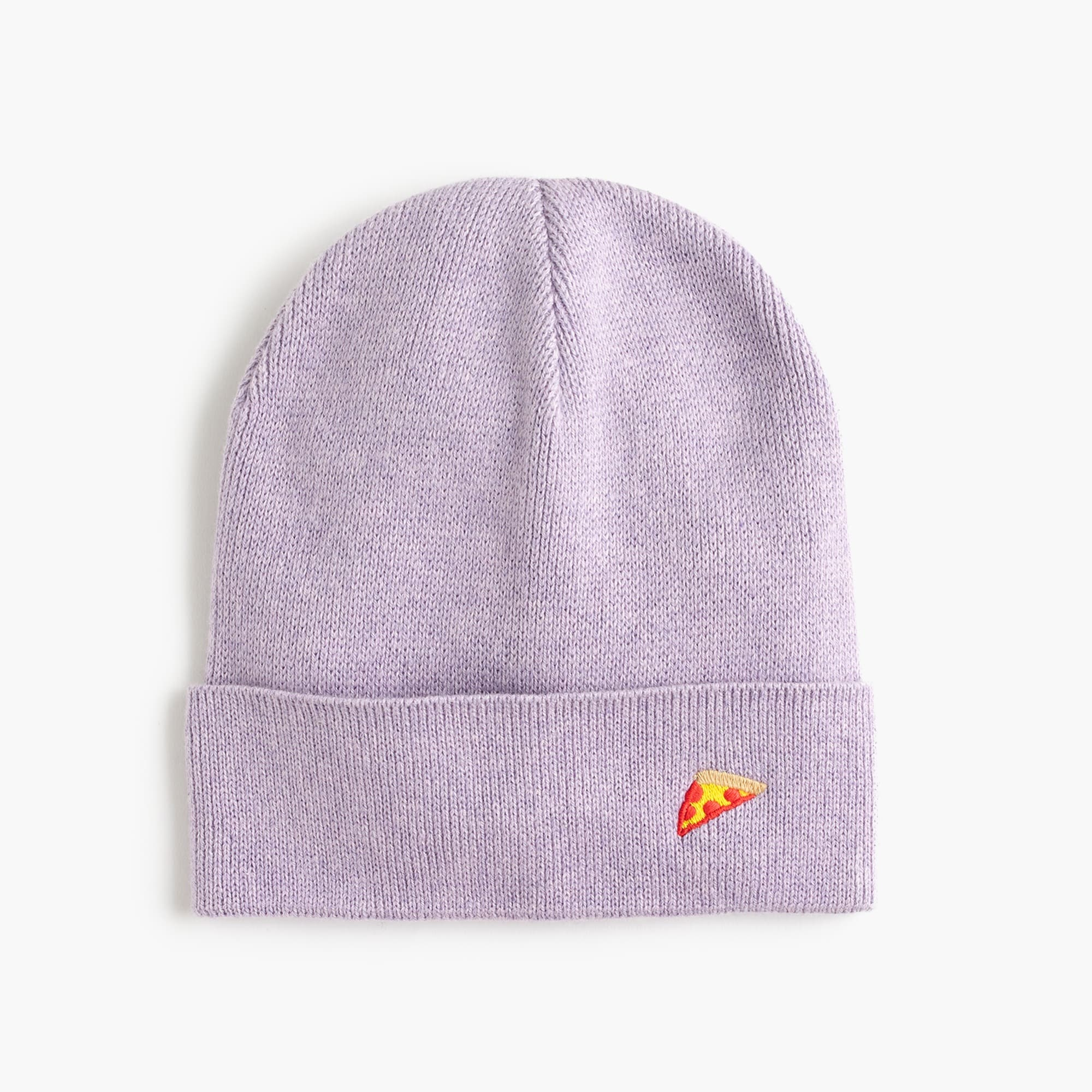 girls Kids' critter beanie