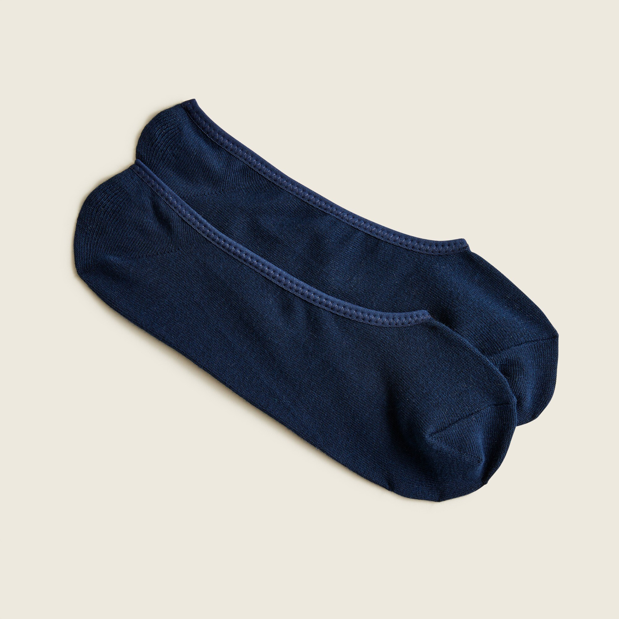 mens Performance no-show socks
