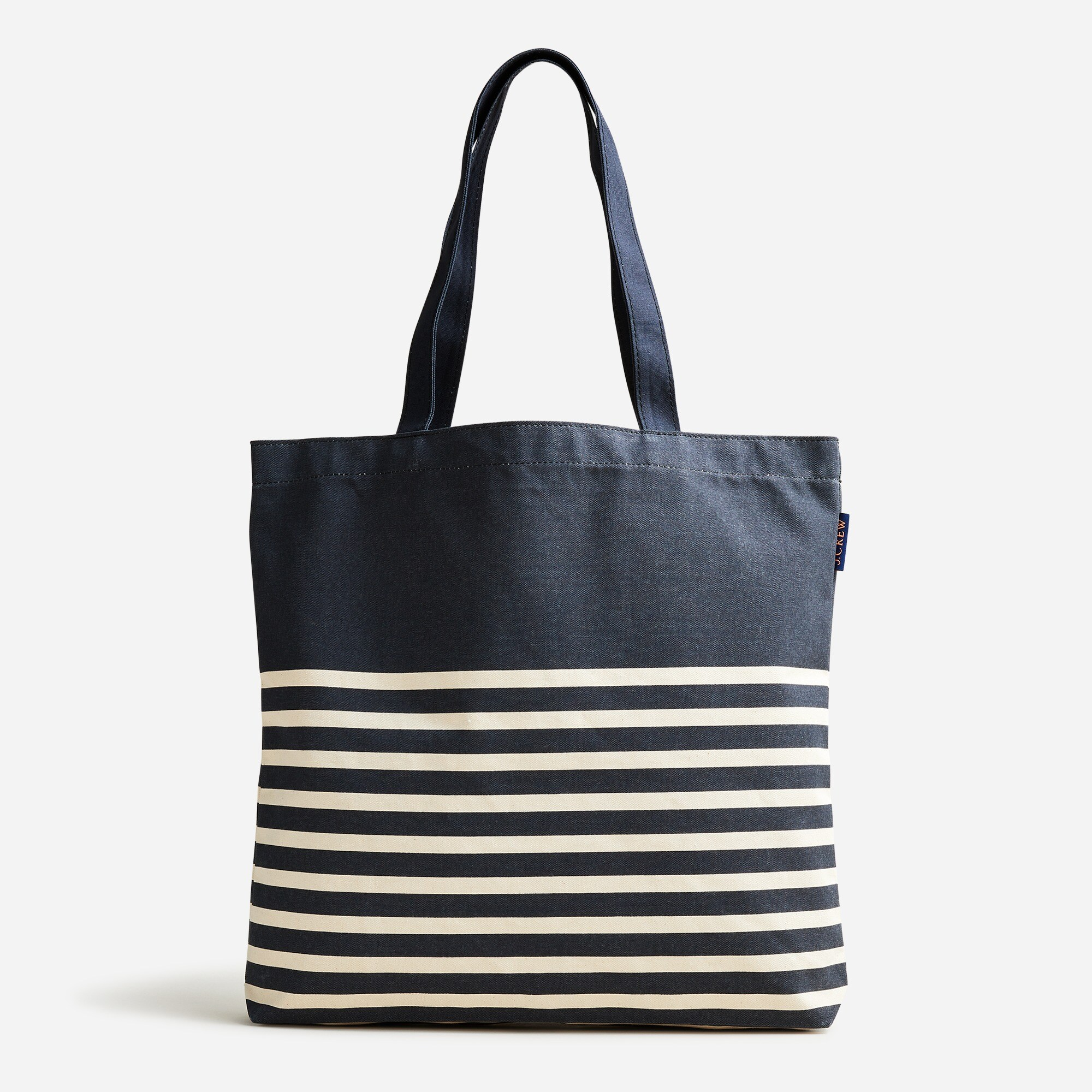 womens Reusable everyday tote