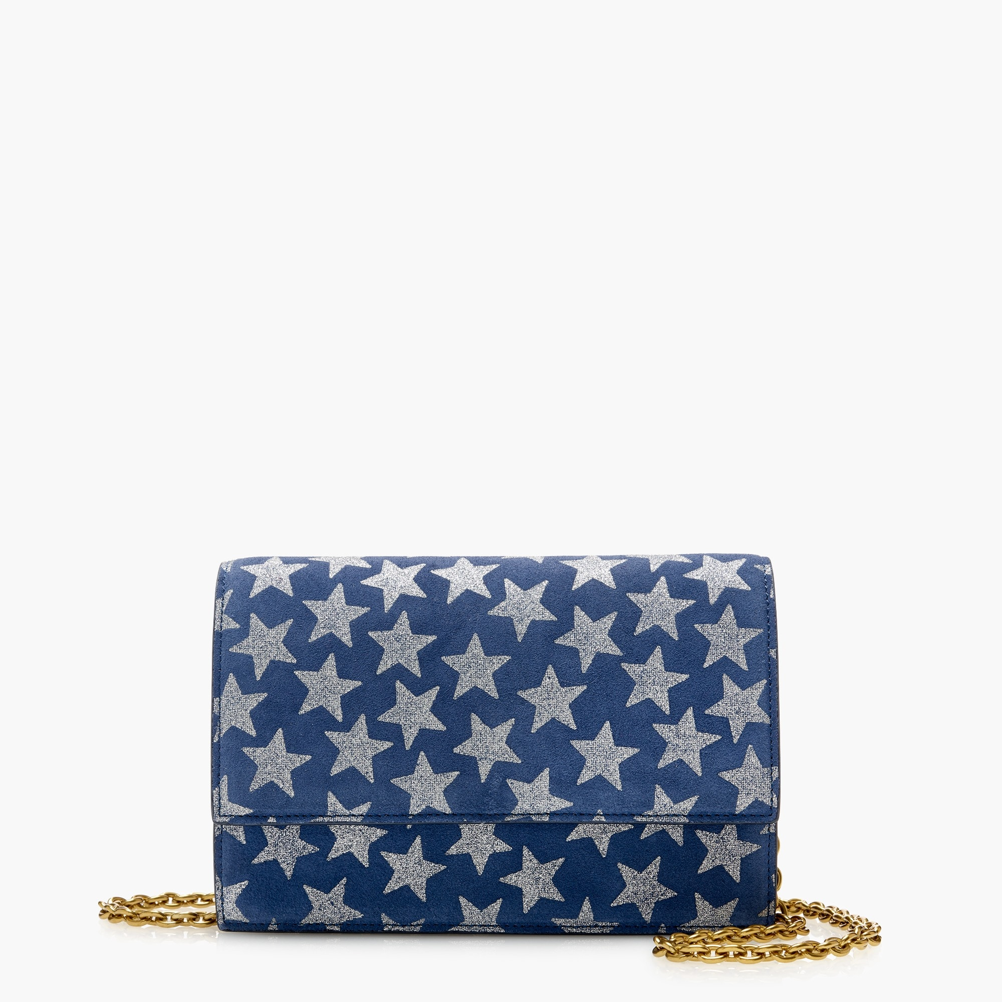women's convertible clutch - women's bags