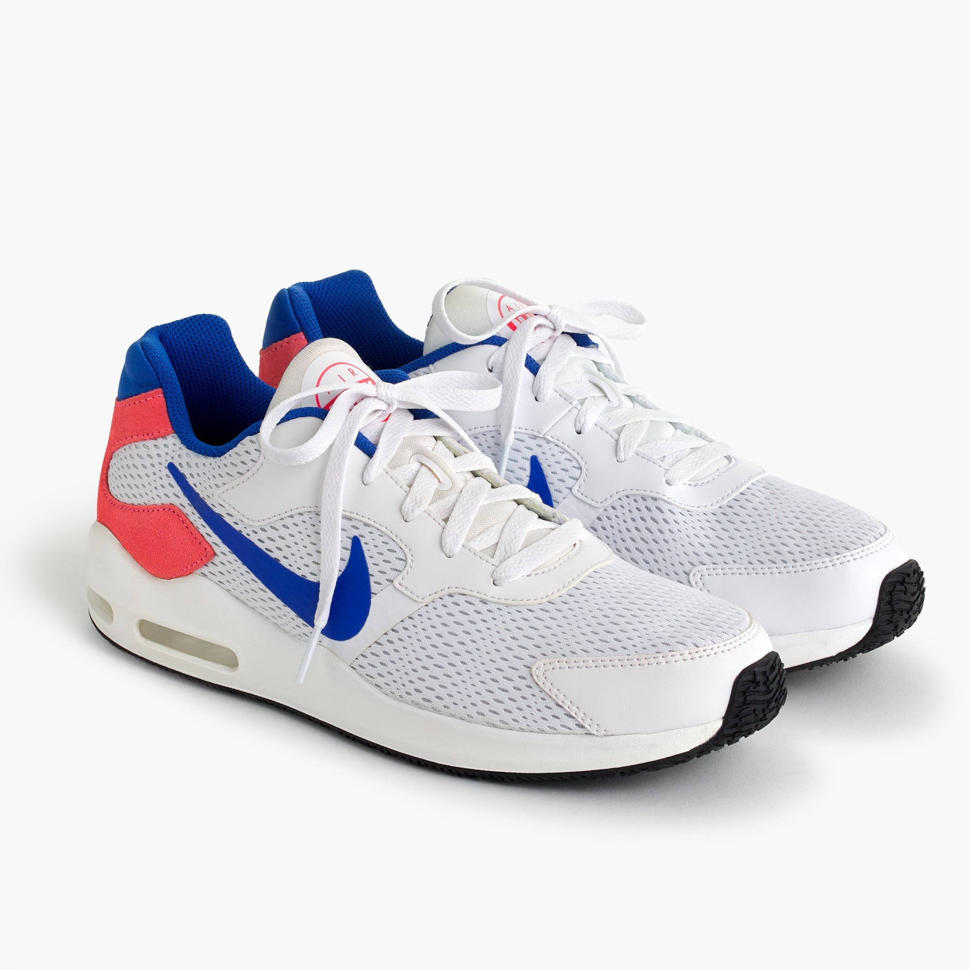 mens Nike® Air Max Guile