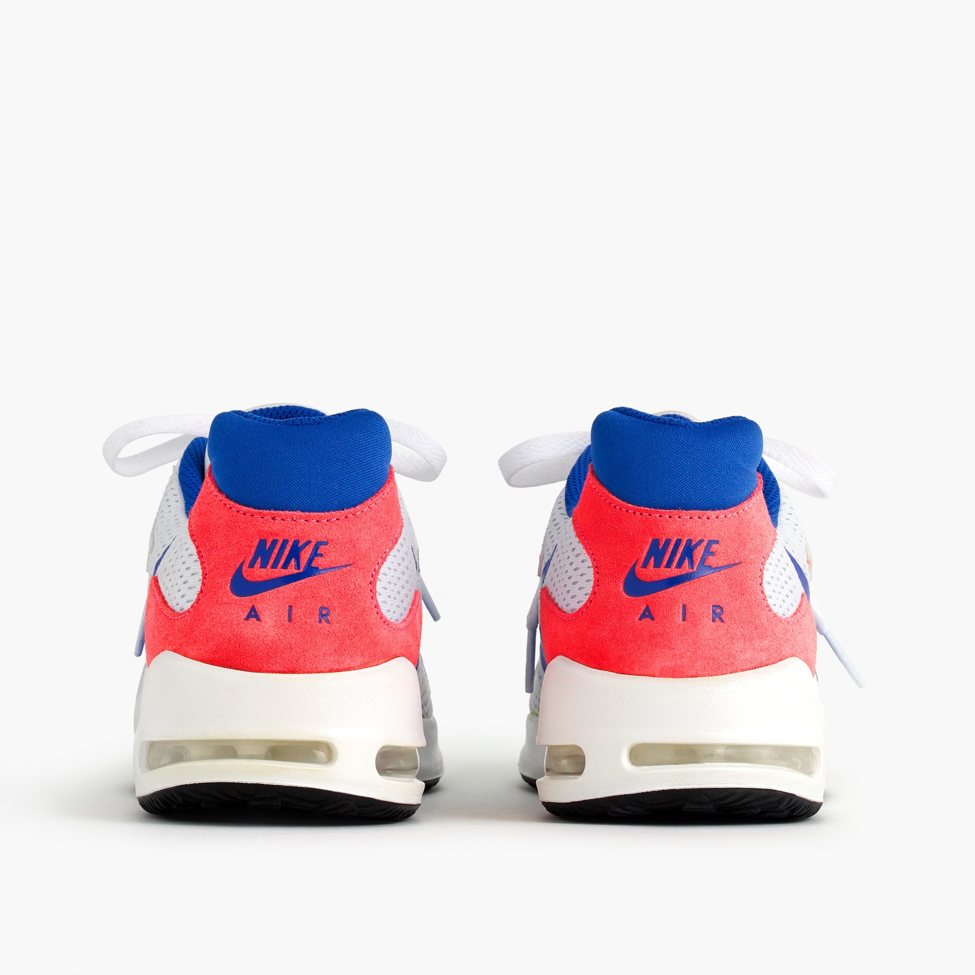 Image 3 for Nike® Air Max Guile