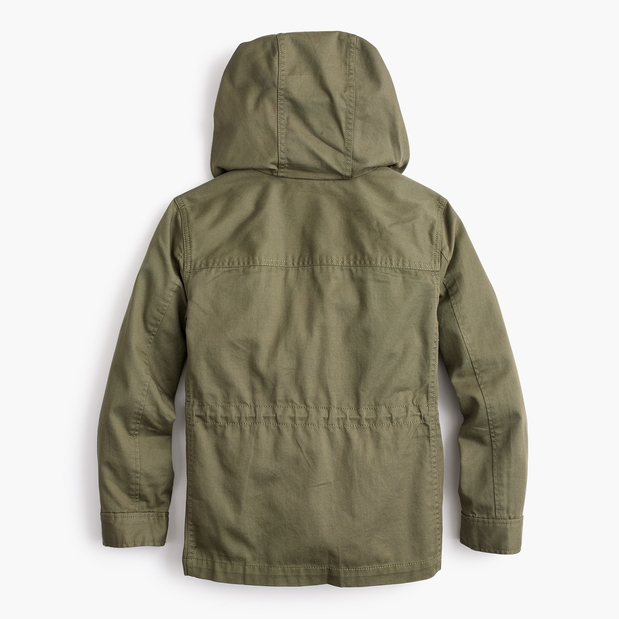 Image 2 for Boys' field mechanic jacket