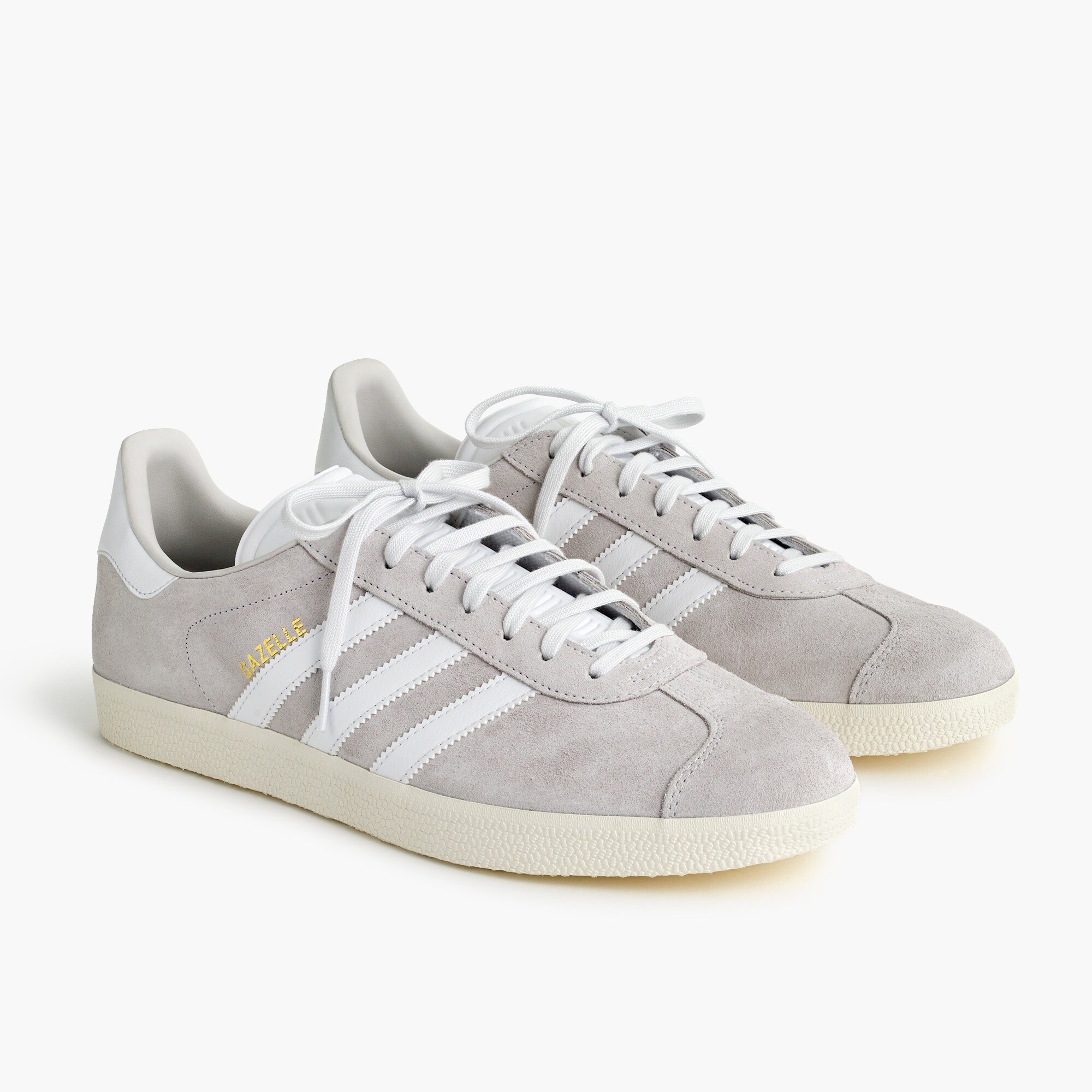 mens Adidas® Gazelle® sneakers