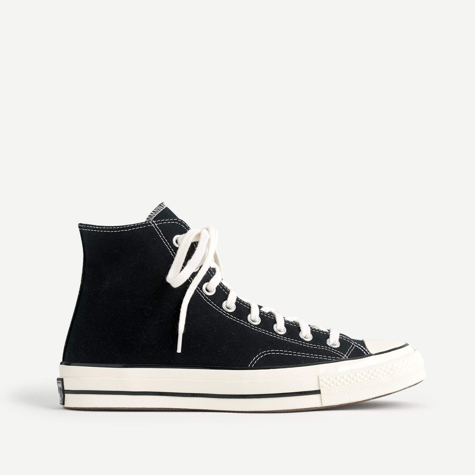 Converse® Chuck Taylor All Star '70 high-top sneakers