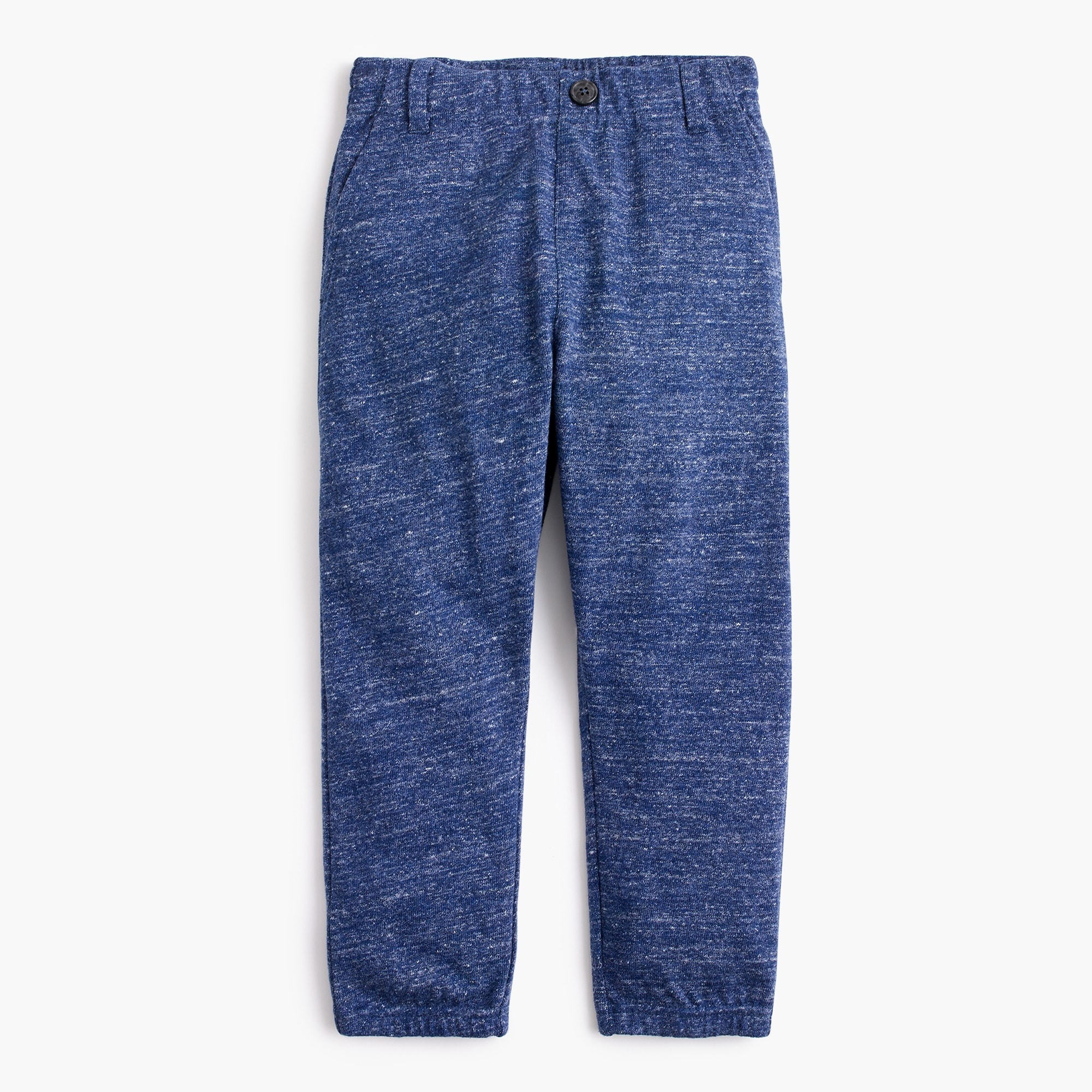 Image 1 for Boys' trouser sweatpant