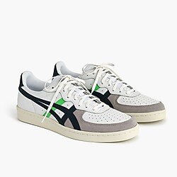 Onitsuka Tiger for J.Crew GSM™ sneakers in blue
