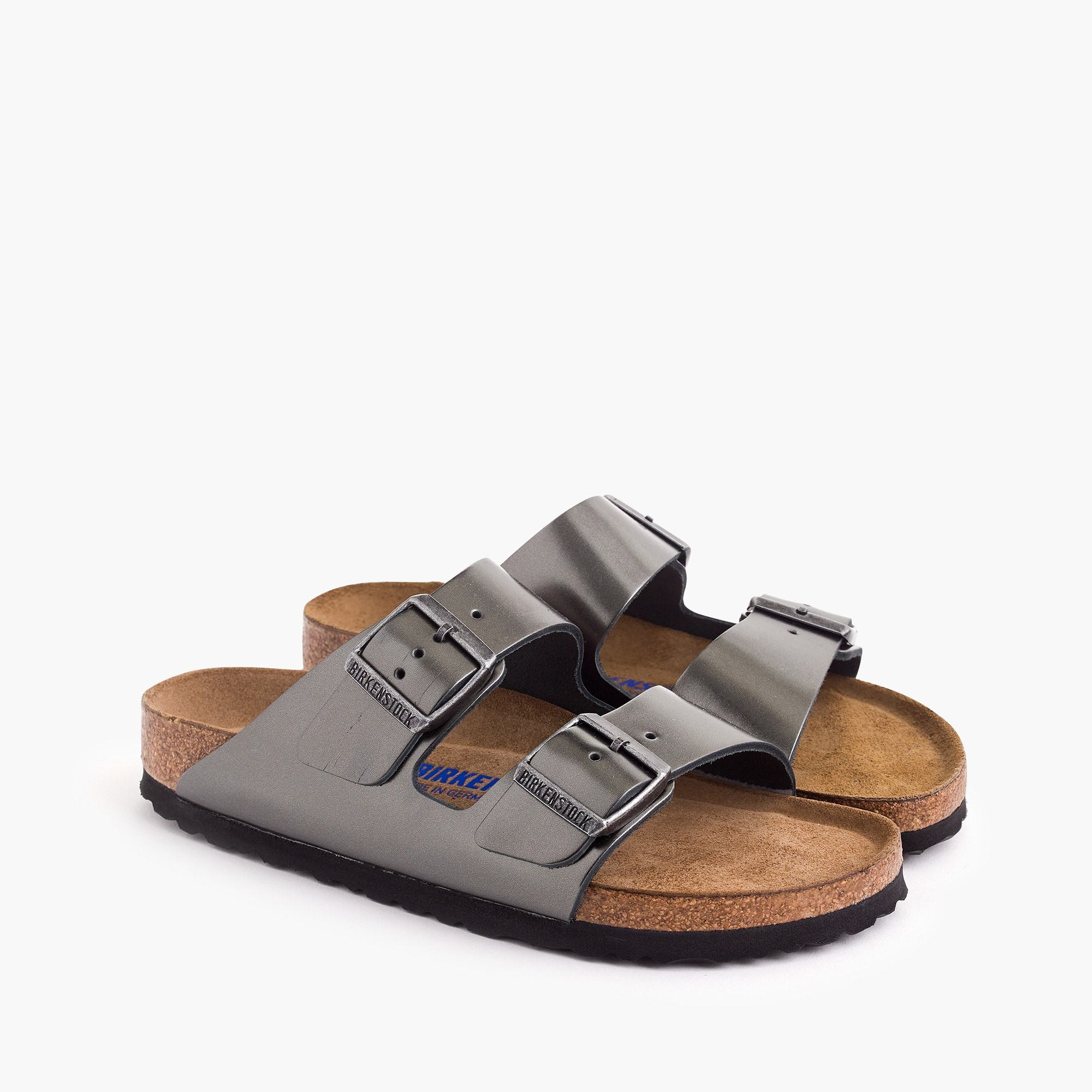 womens Women's Birkenstock® Arizona sandals