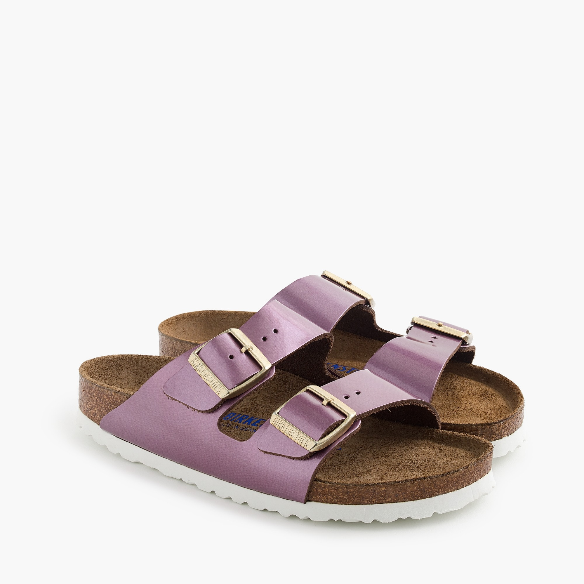Women's Birkenstock® Arizona sandals women j.crew in good company c
