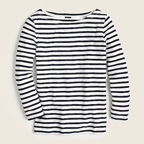 fd6bd2d8fa Sale Items: Clothing And Accessories - J.Crew