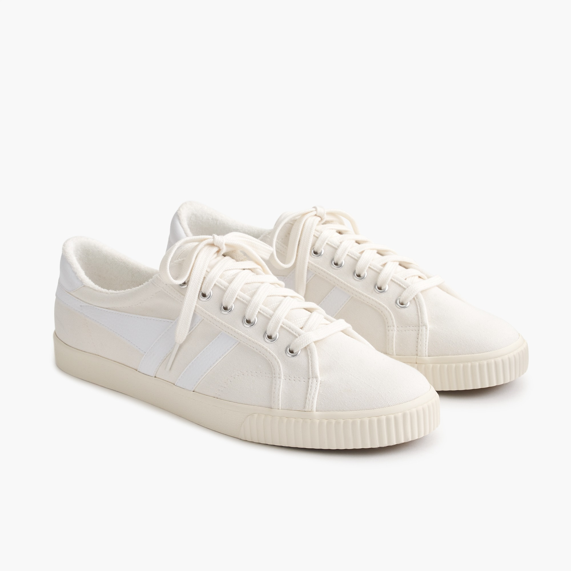 mens Gola® for J.Crew sneakers in white