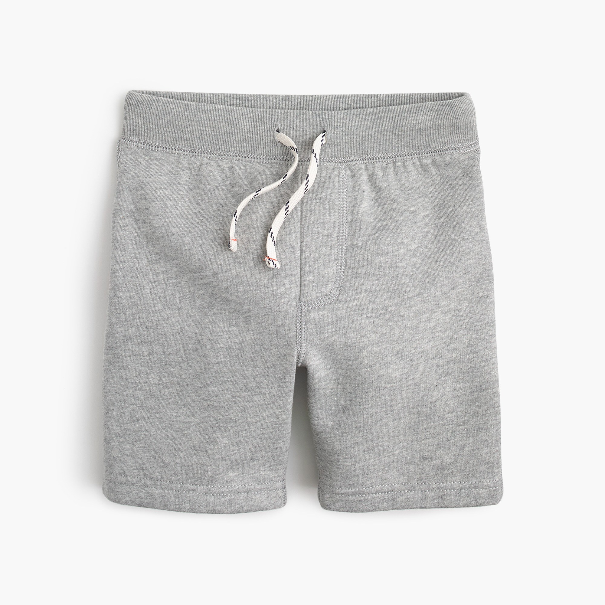 Boys' classic sweatshort boy new arrivals c