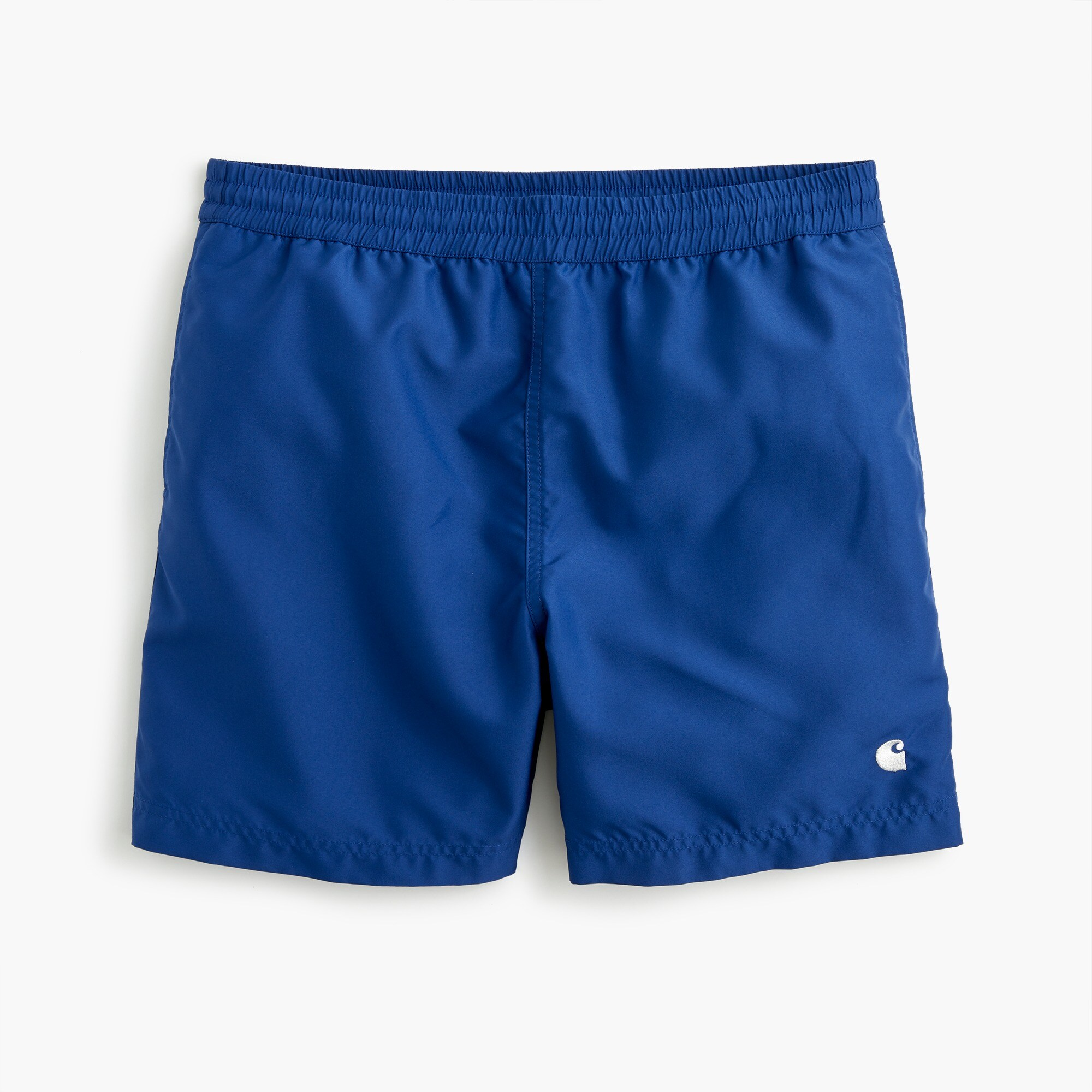 "6"" Carhartt® Work in Progress trunk men swim c"