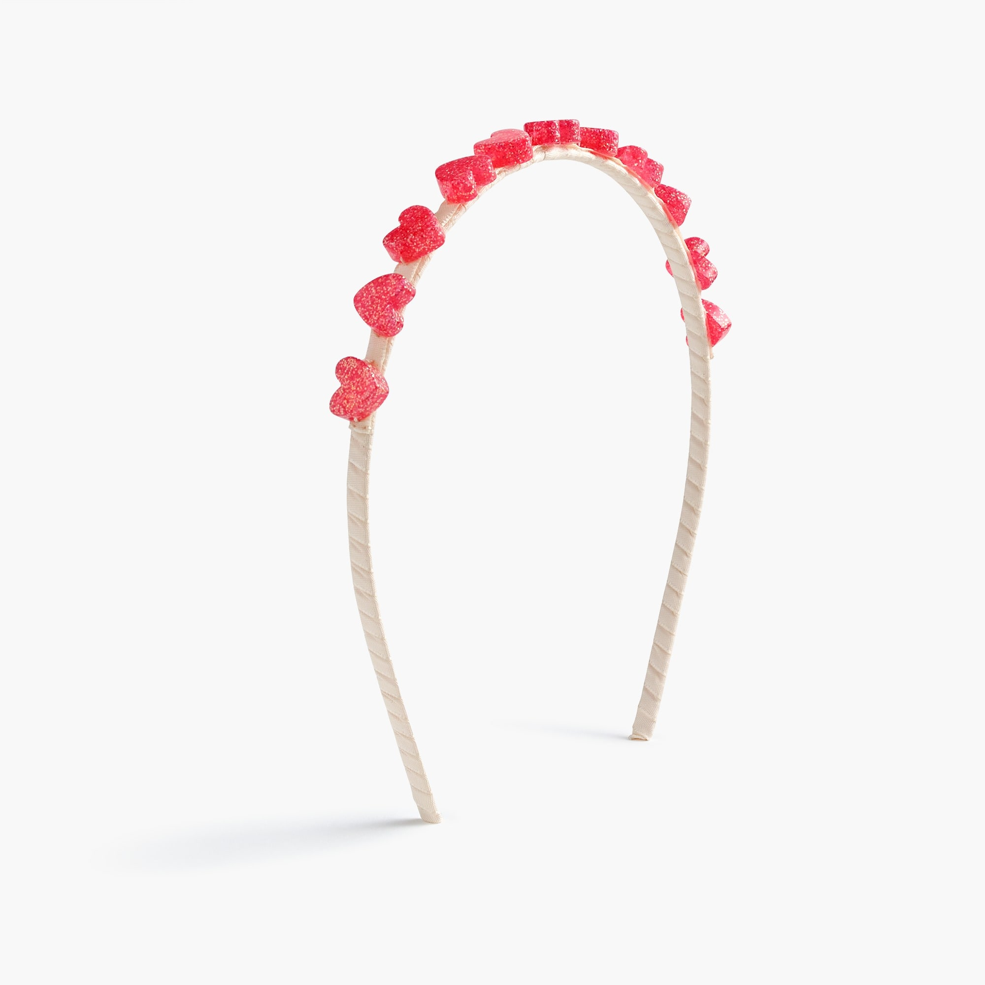 Girls' strawberry headband girl jewelry & accessories c