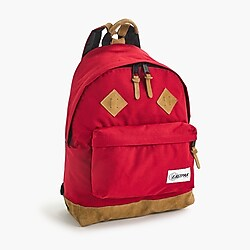 Eastpak® for J.Crew backpack