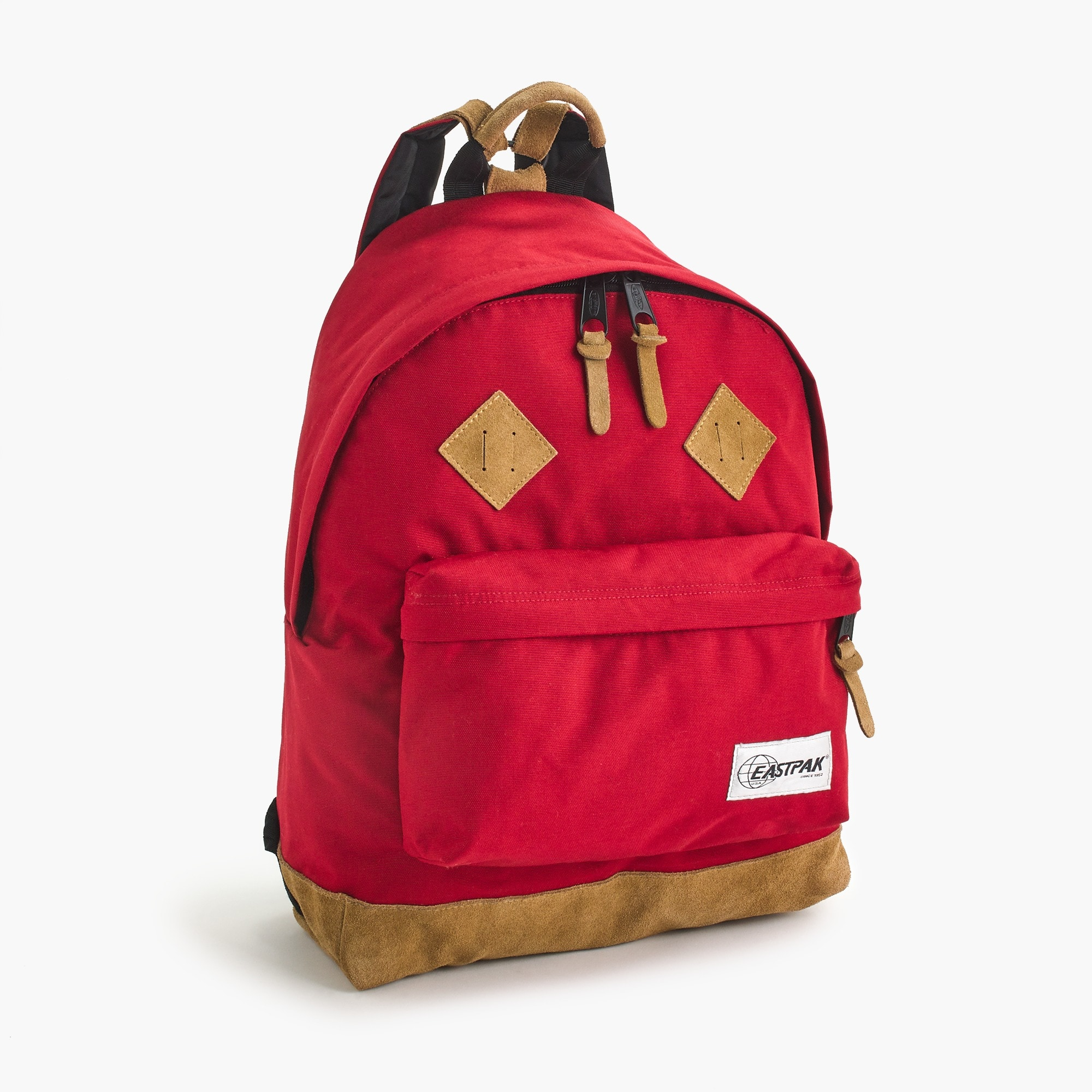 Eastpak® for J.Crew backpack men j.crew in good company c