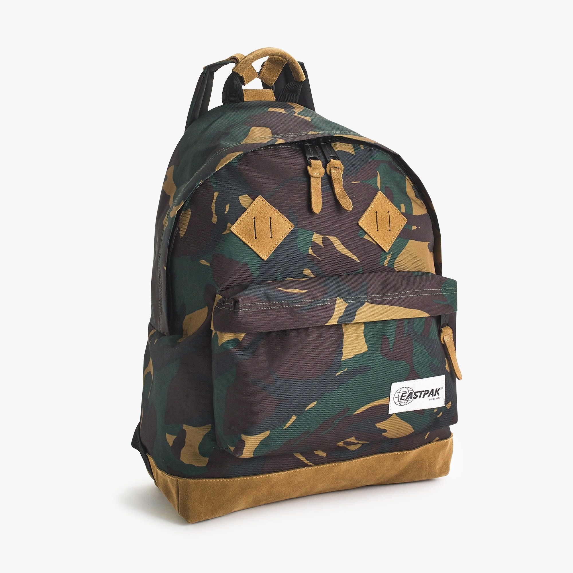 mens Eastpak® for J.Crew backpack