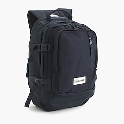 Eastpak® for J.Crew commuter backpack