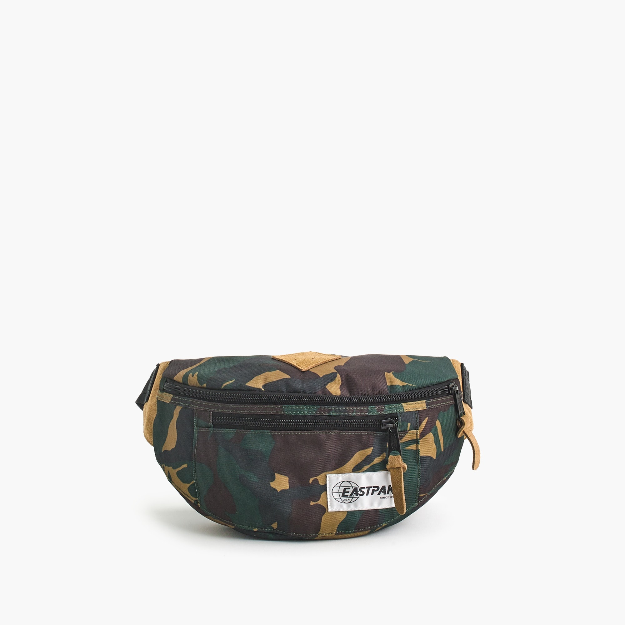 Eastpak® for J.Crew waist pack men j.crew in good company c