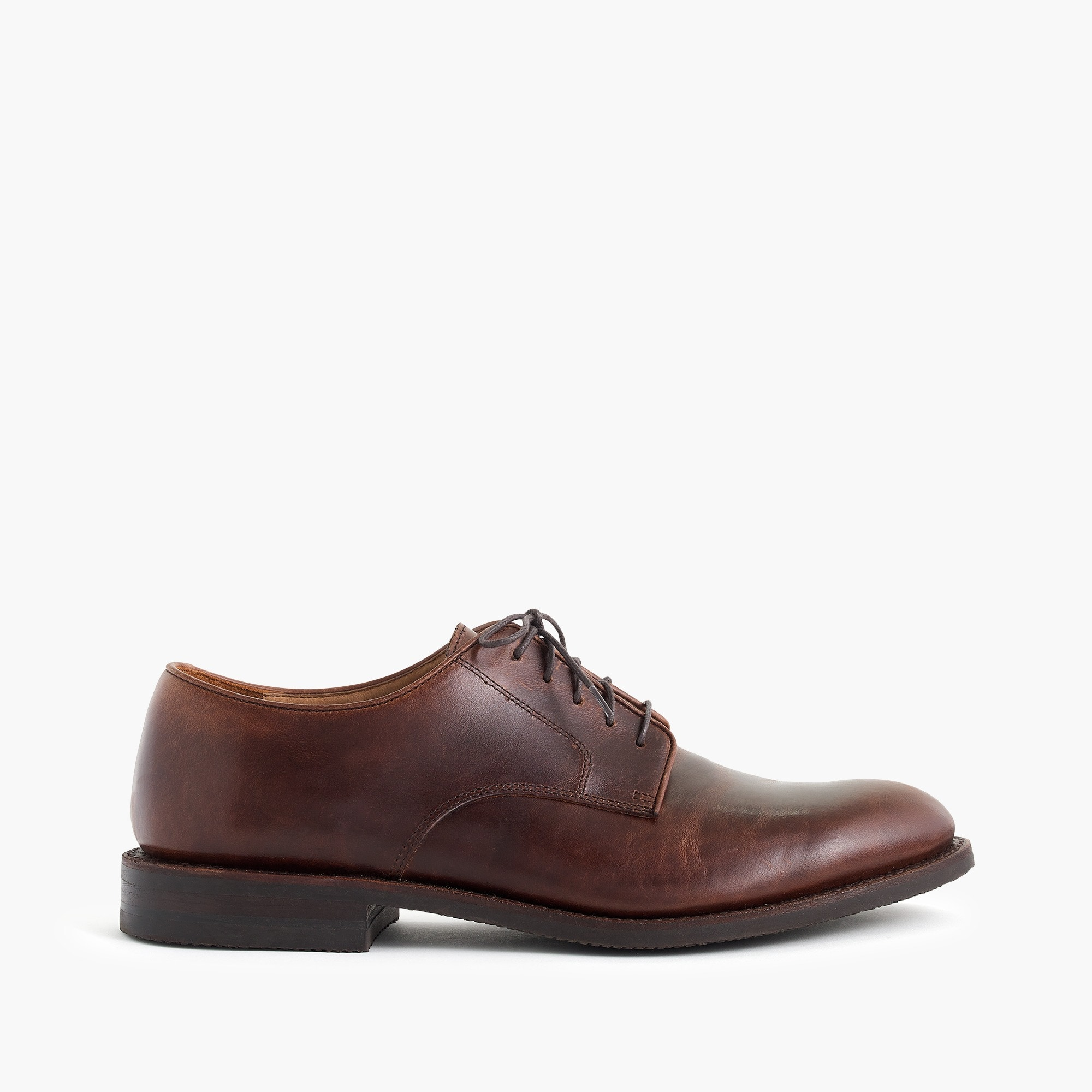 men's kenton bluchers - men's footwear