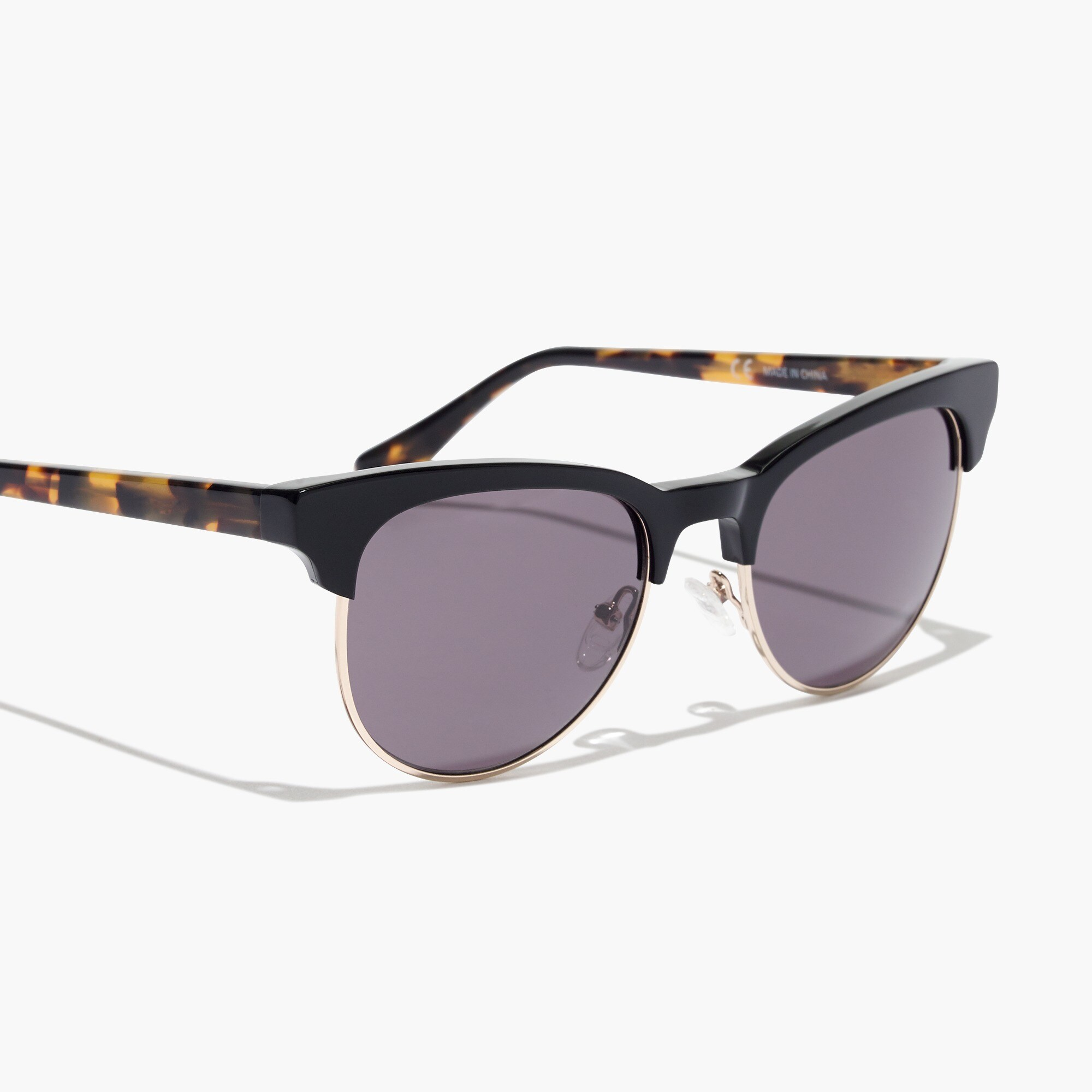 women's boardwalk sunglasses - women's eyewear