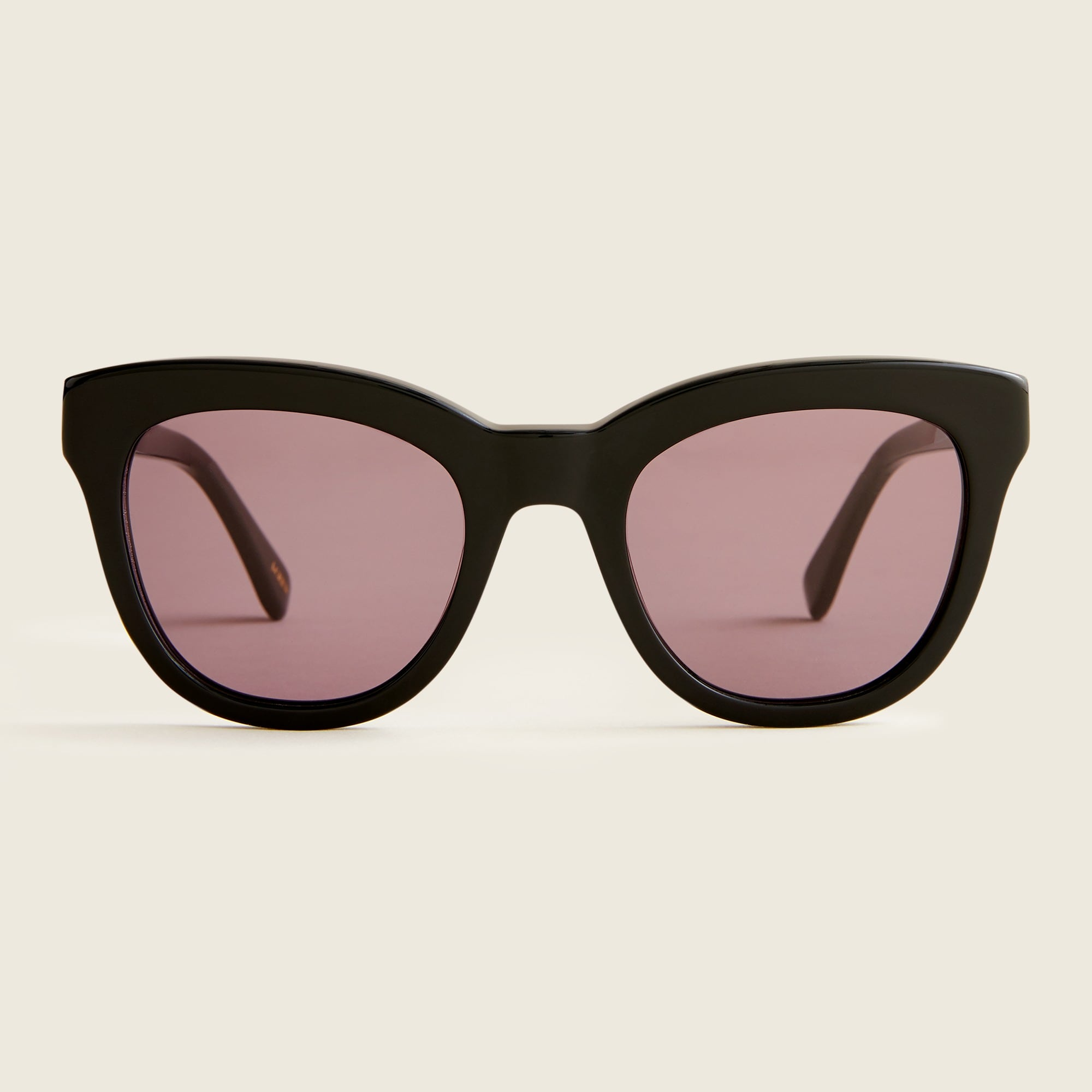 Cabana oversized sunglasses women new arrivals c
