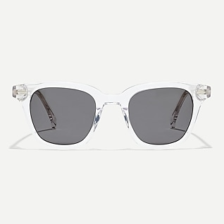 Cape sunglasses